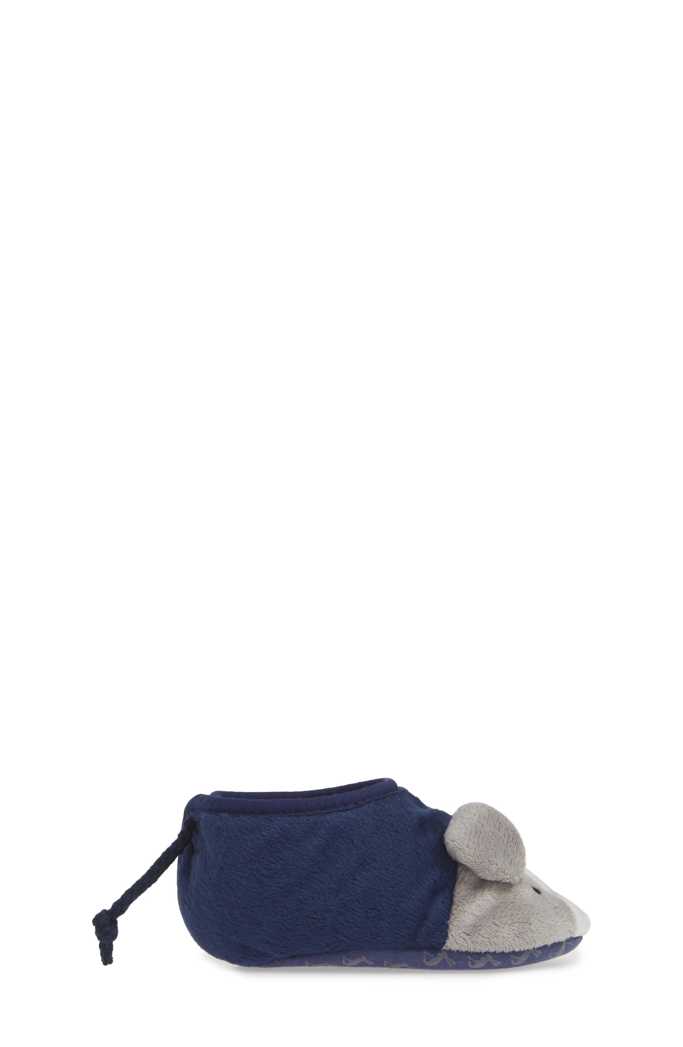 Character Slipper,                             Alternate thumbnail 3, color,                             DOG