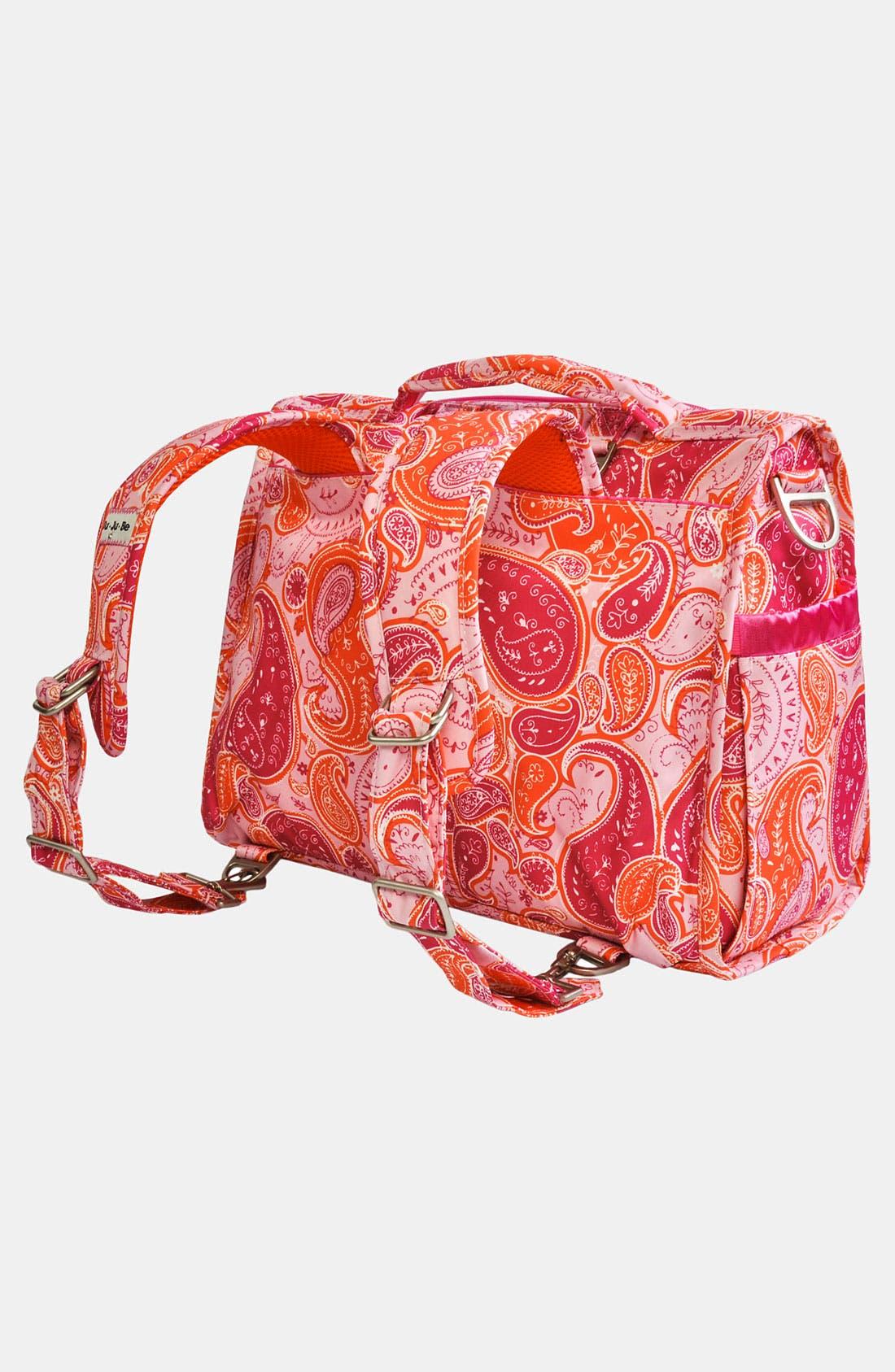 'BFF' Diaper Bag,                             Alternate thumbnail 134, color,