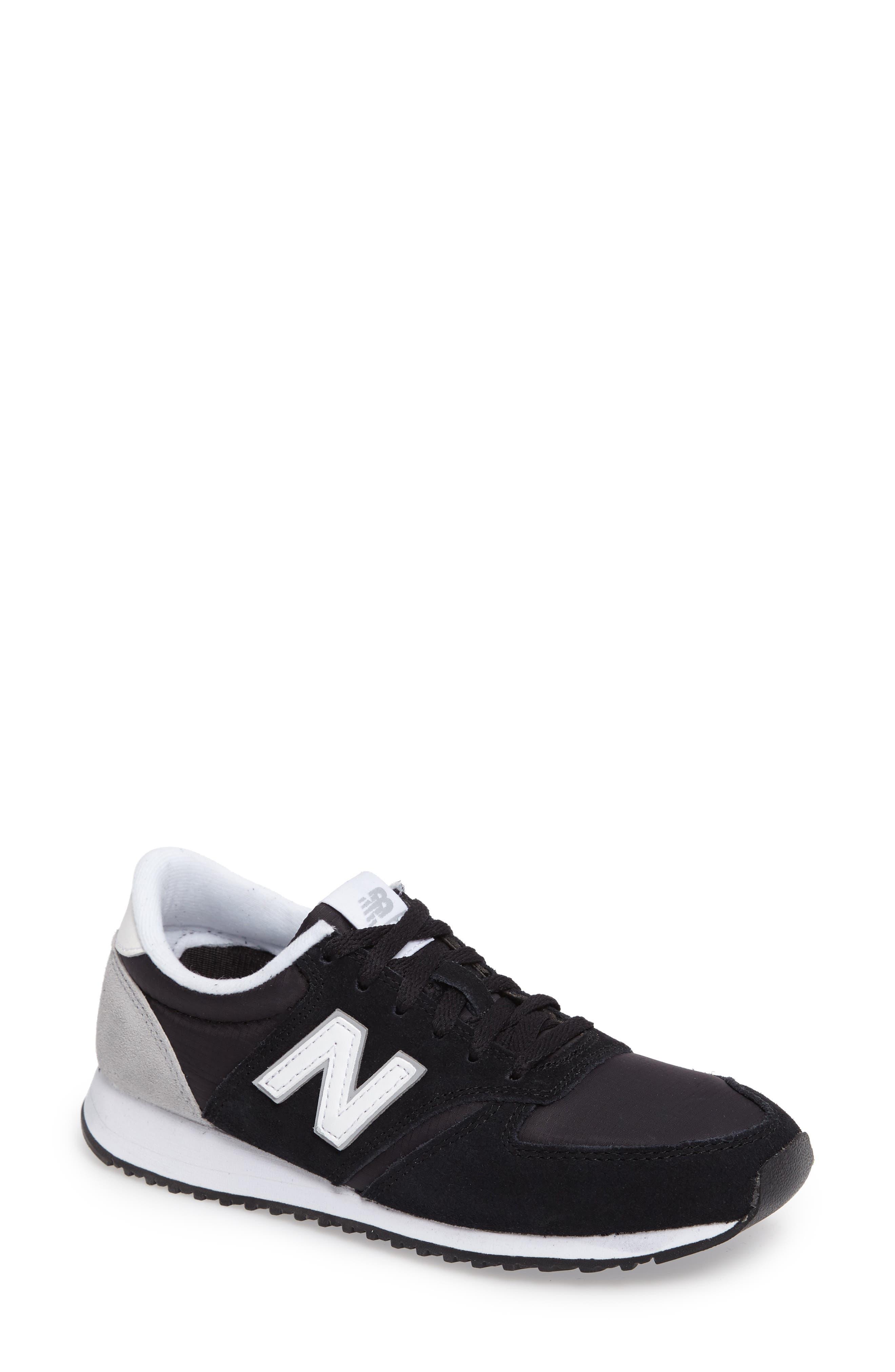 '420' Sneaker,                             Main thumbnail 10, color,