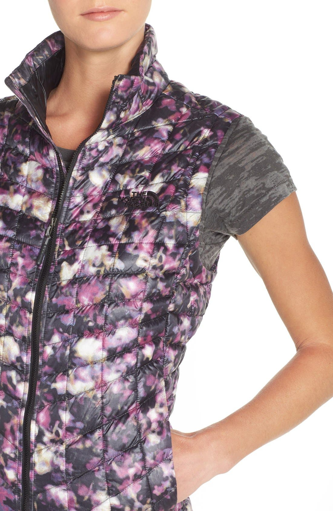 ThermoBall PrimaLoft<sup>®</sup> Vest,                             Alternate thumbnail 46, color,