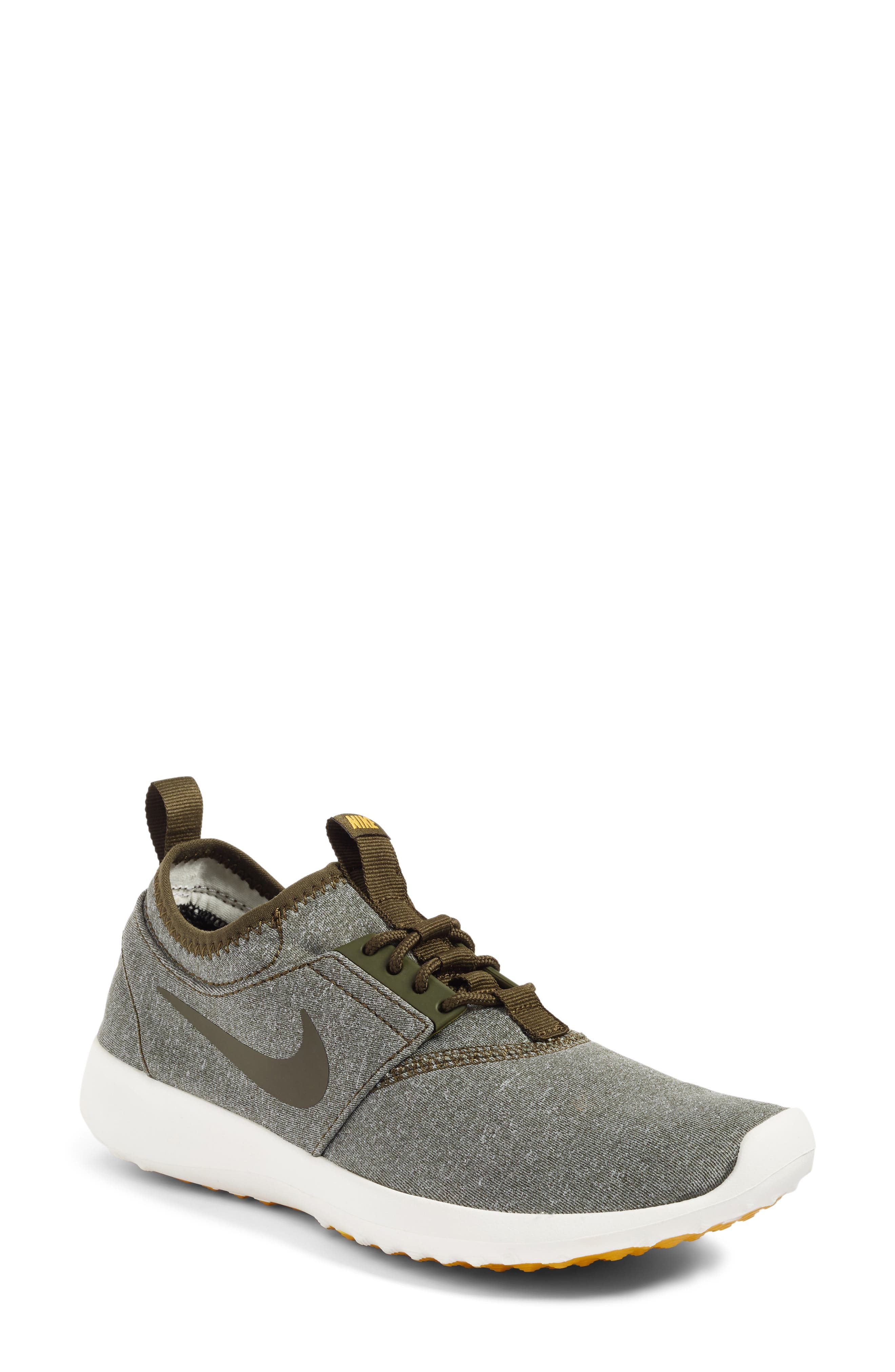Juvenate SE Sneaker,                             Alternate thumbnail 21, color,
