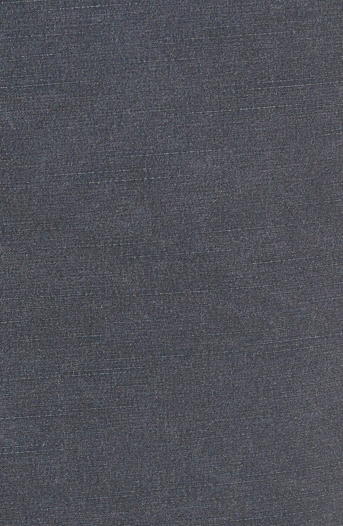 Surf N' Turf Hybrid Shorts,                             Alternate thumbnail 5, color,                             025