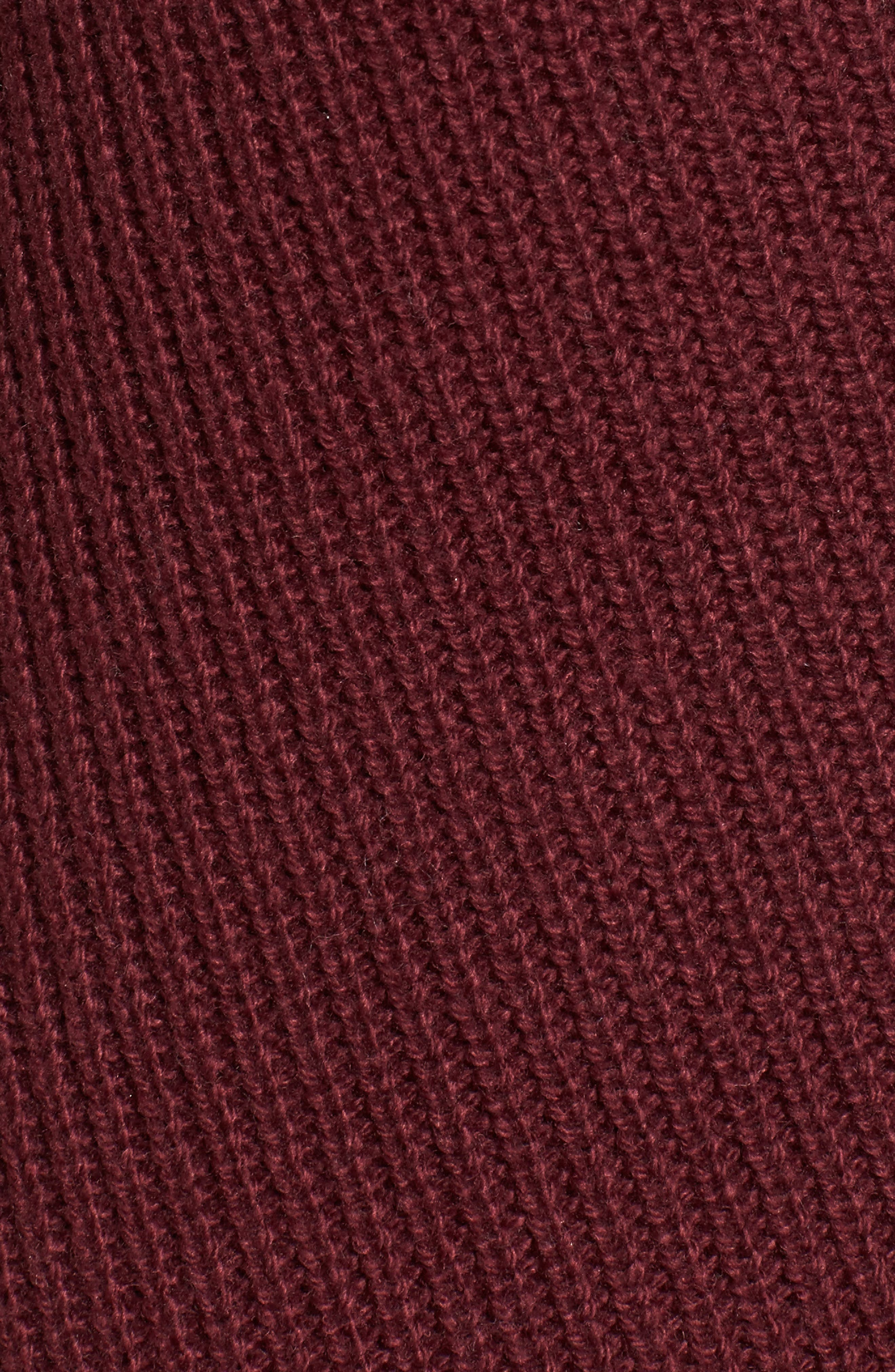 V-Neck Sweater,                             Alternate thumbnail 35, color,