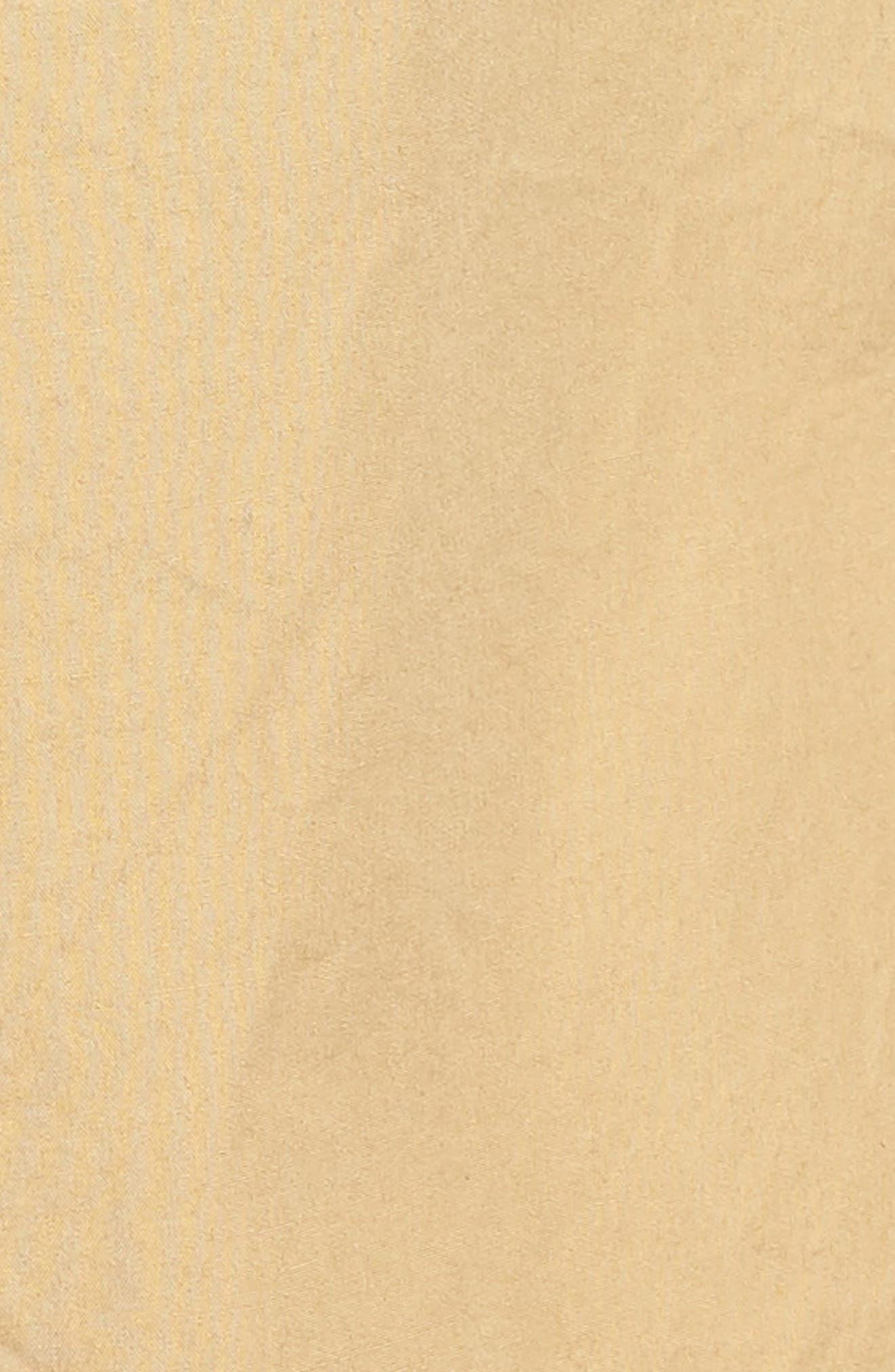 Everett Shorts,                             Alternate thumbnail 5, color,                             260