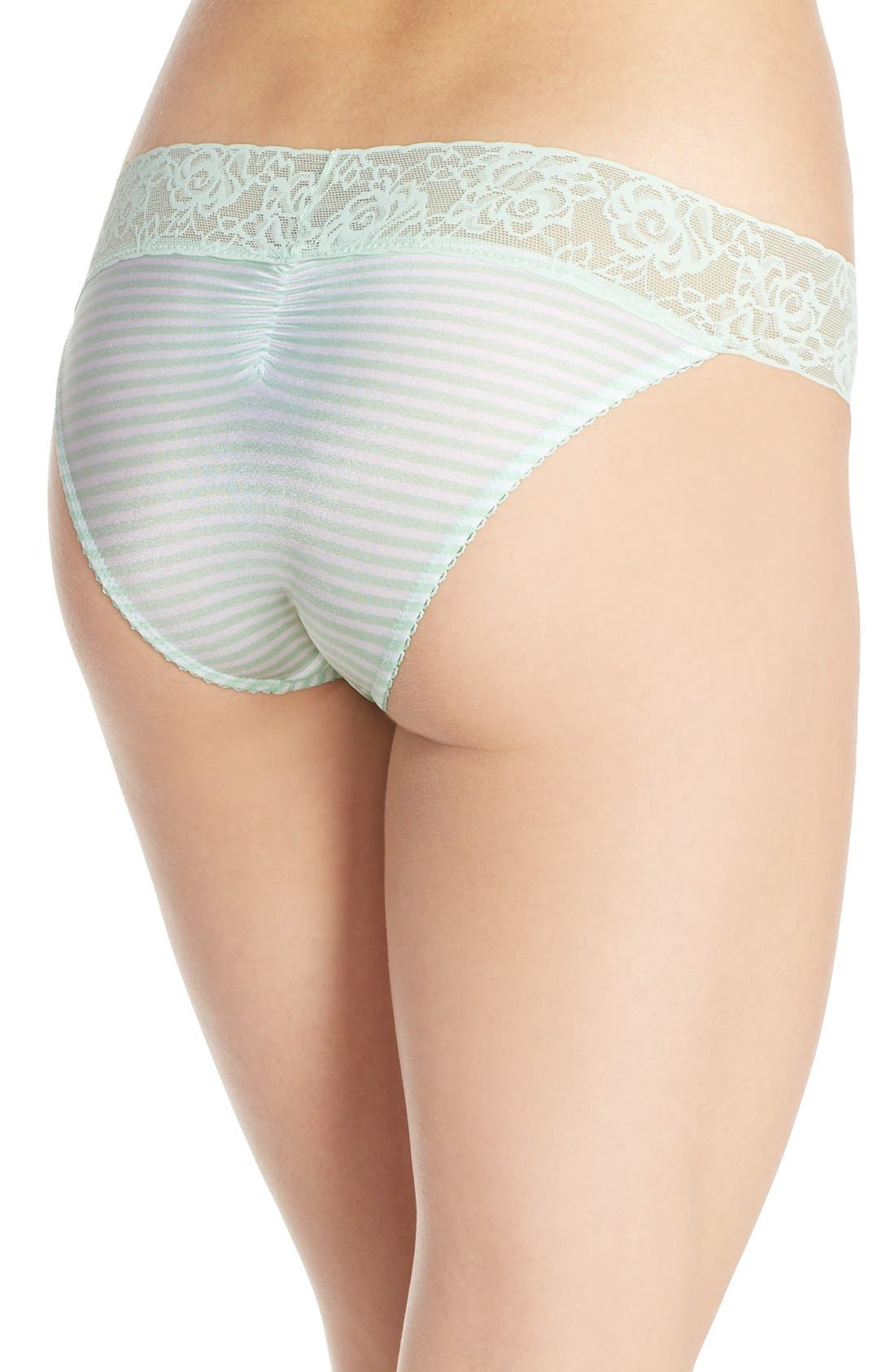 Forever Perfect Hipster Panties,                             Alternate thumbnail 61, color,