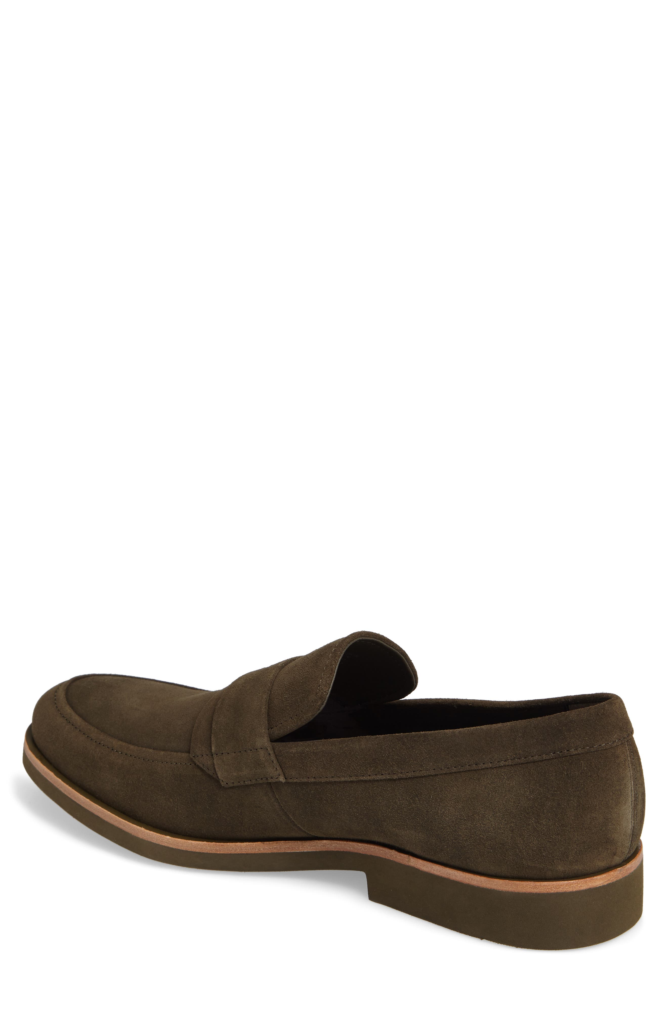 Forbes Loafer,                             Alternate thumbnail 5, color,