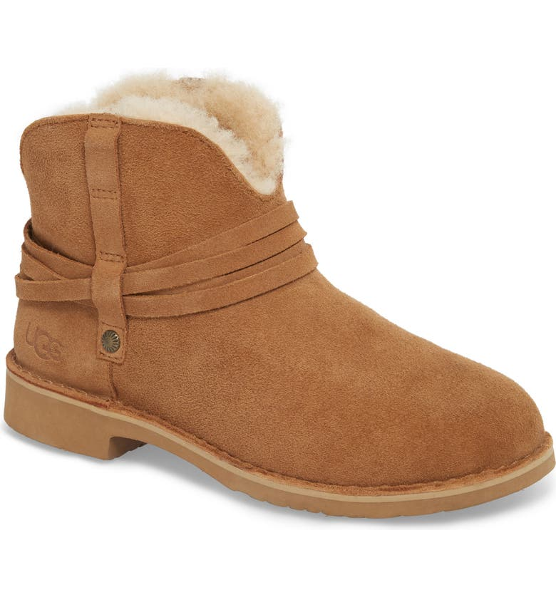 Savings UGG Pasqual Boot (Women) Best Choices