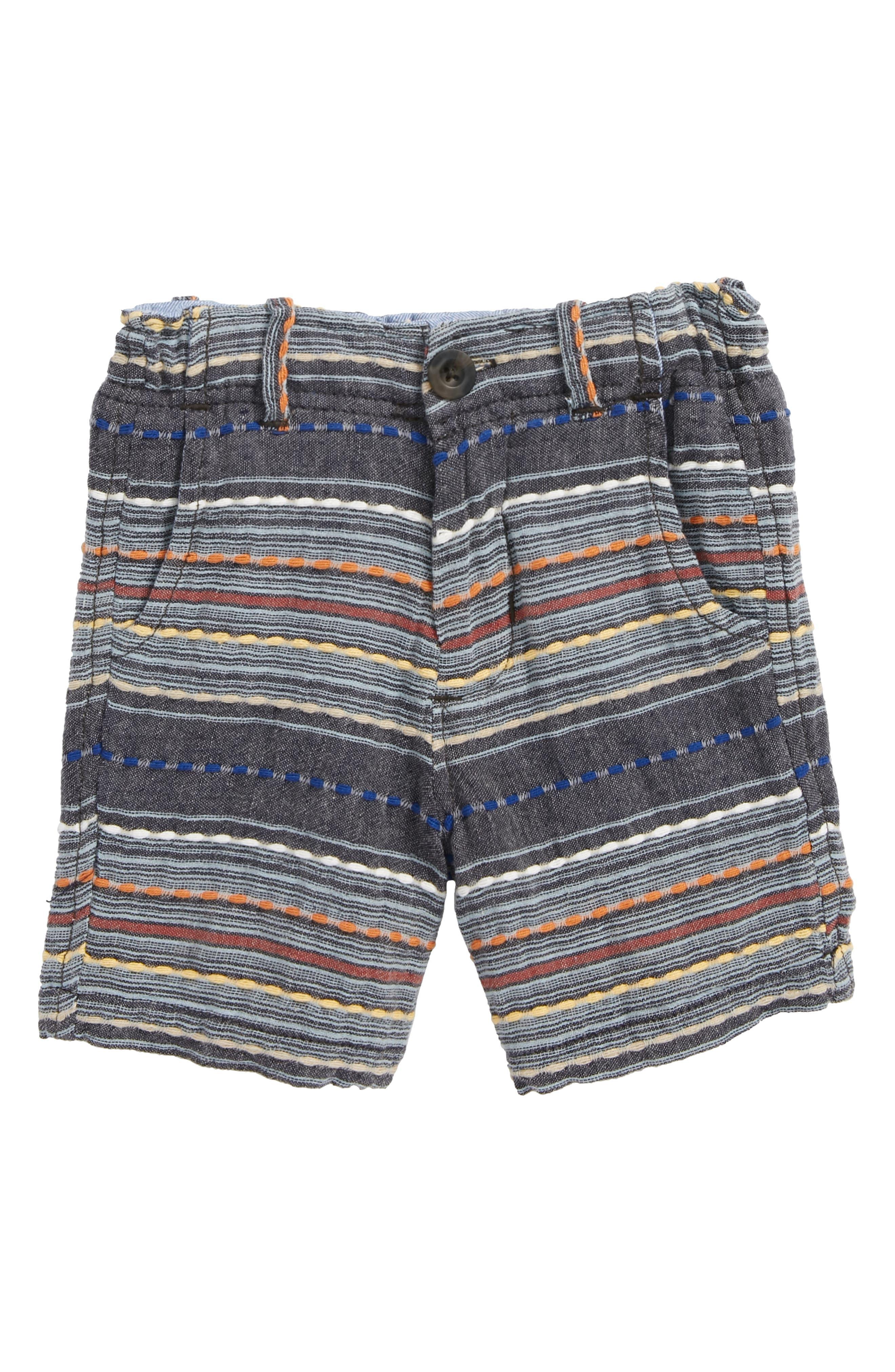 Wyatt Shorts,                         Main,                         color, 020