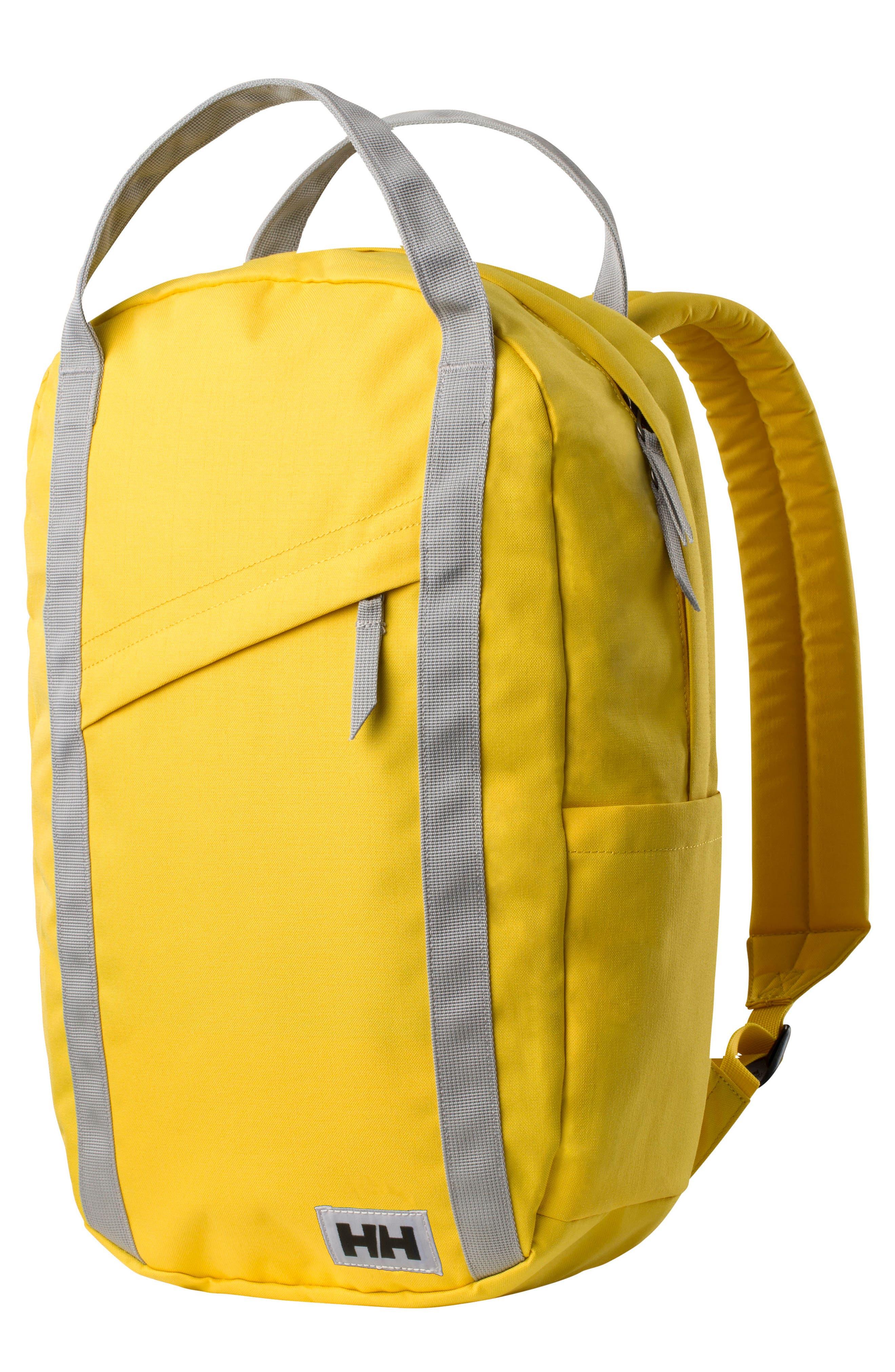 Oslo Backpack,                             Main thumbnail 3, color,