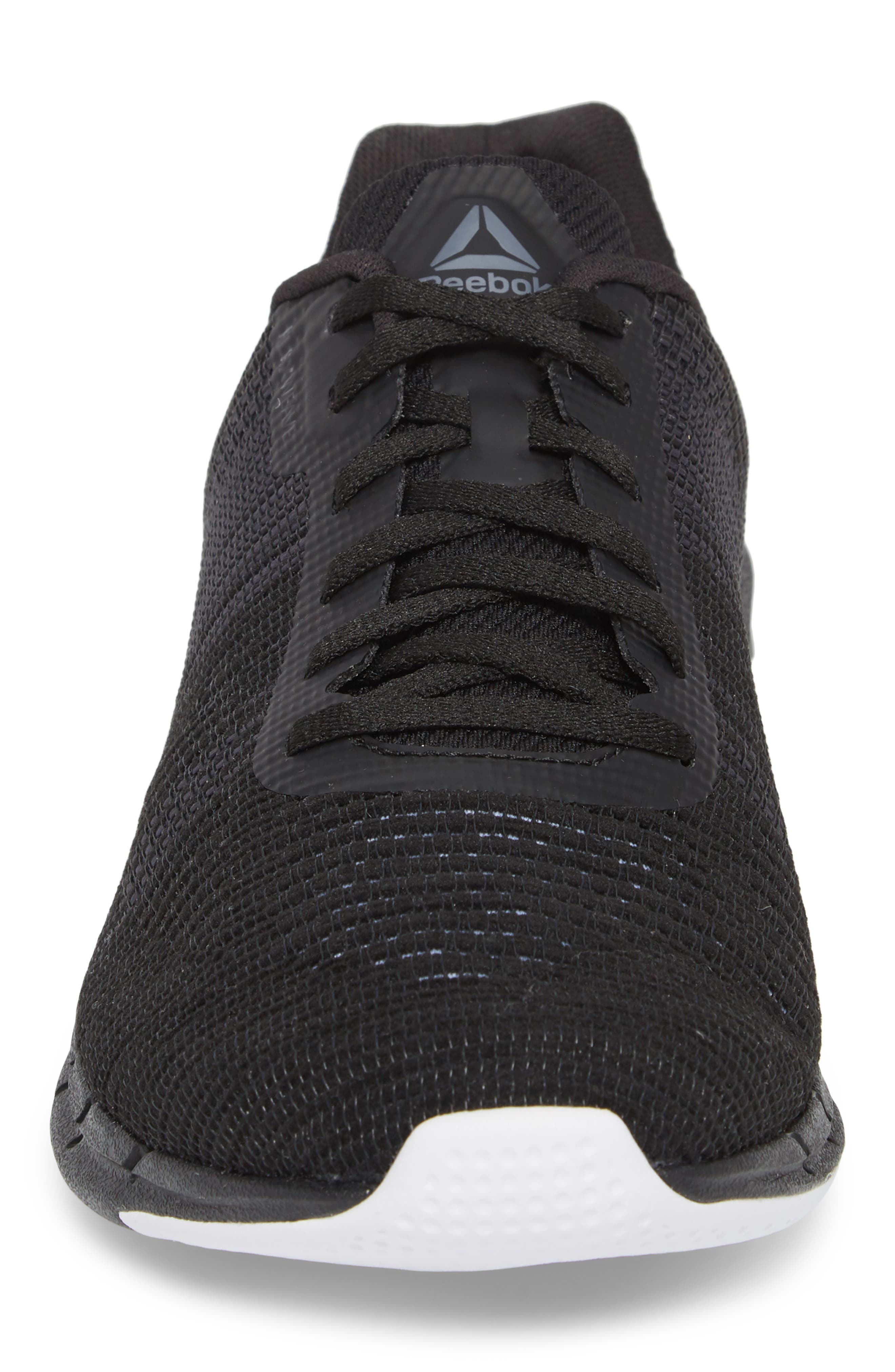 Fast Flexweave<sup>™</sup> Running Shoe,                             Alternate thumbnail 7, color,