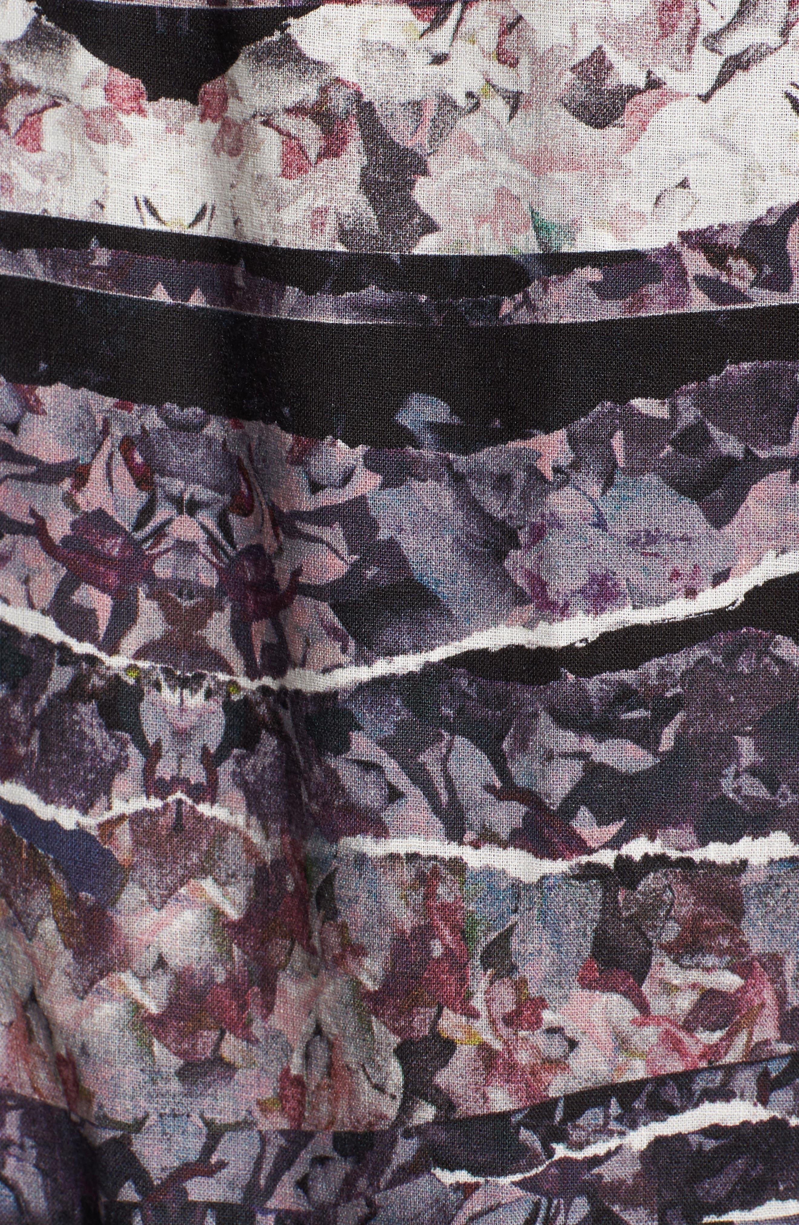 Shoto Short Sleeve Shirt,                             Alternate thumbnail 15, color,