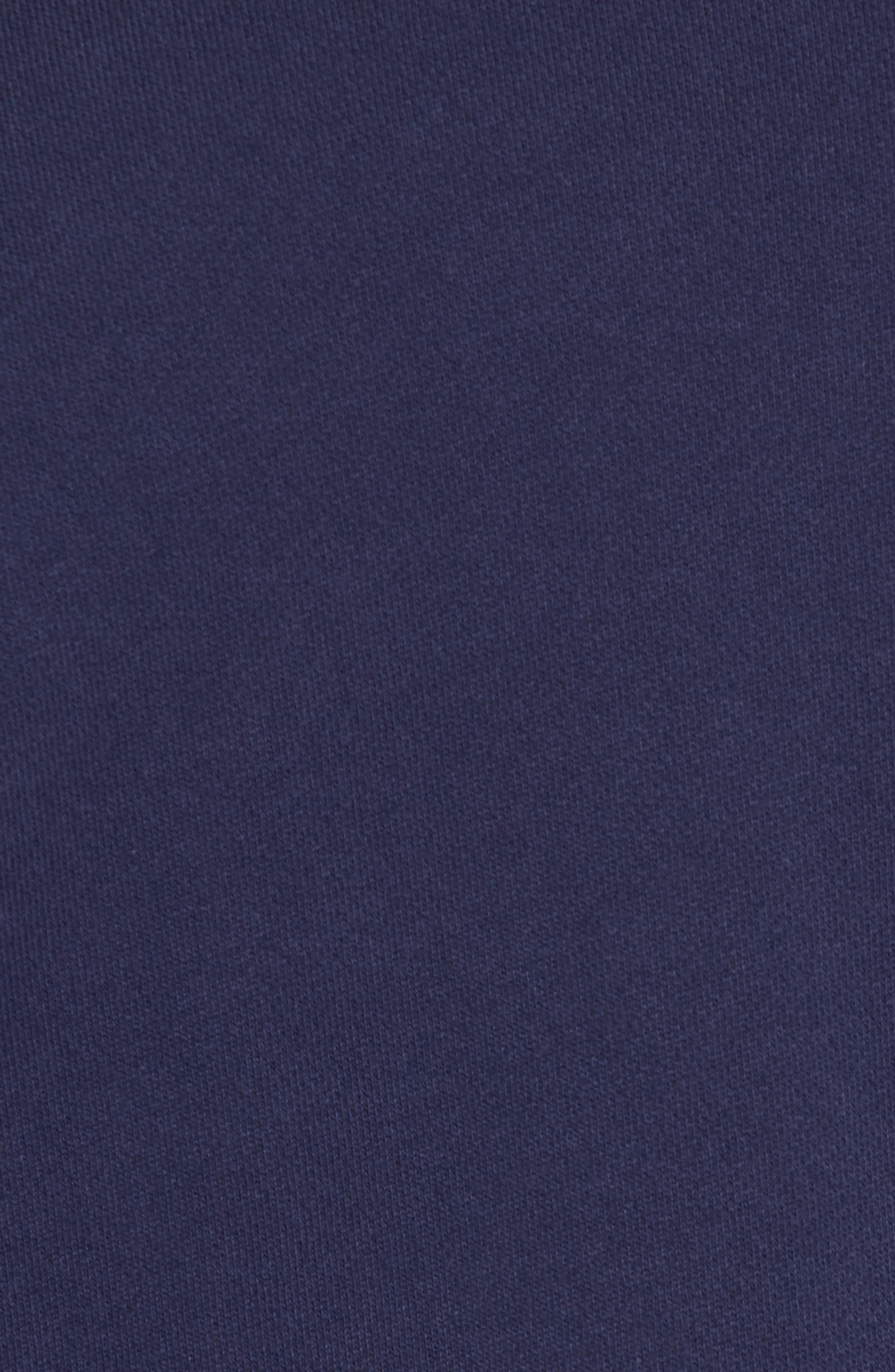 Hosmer Sweatshirt,                             Alternate thumbnail 5, color,                             400