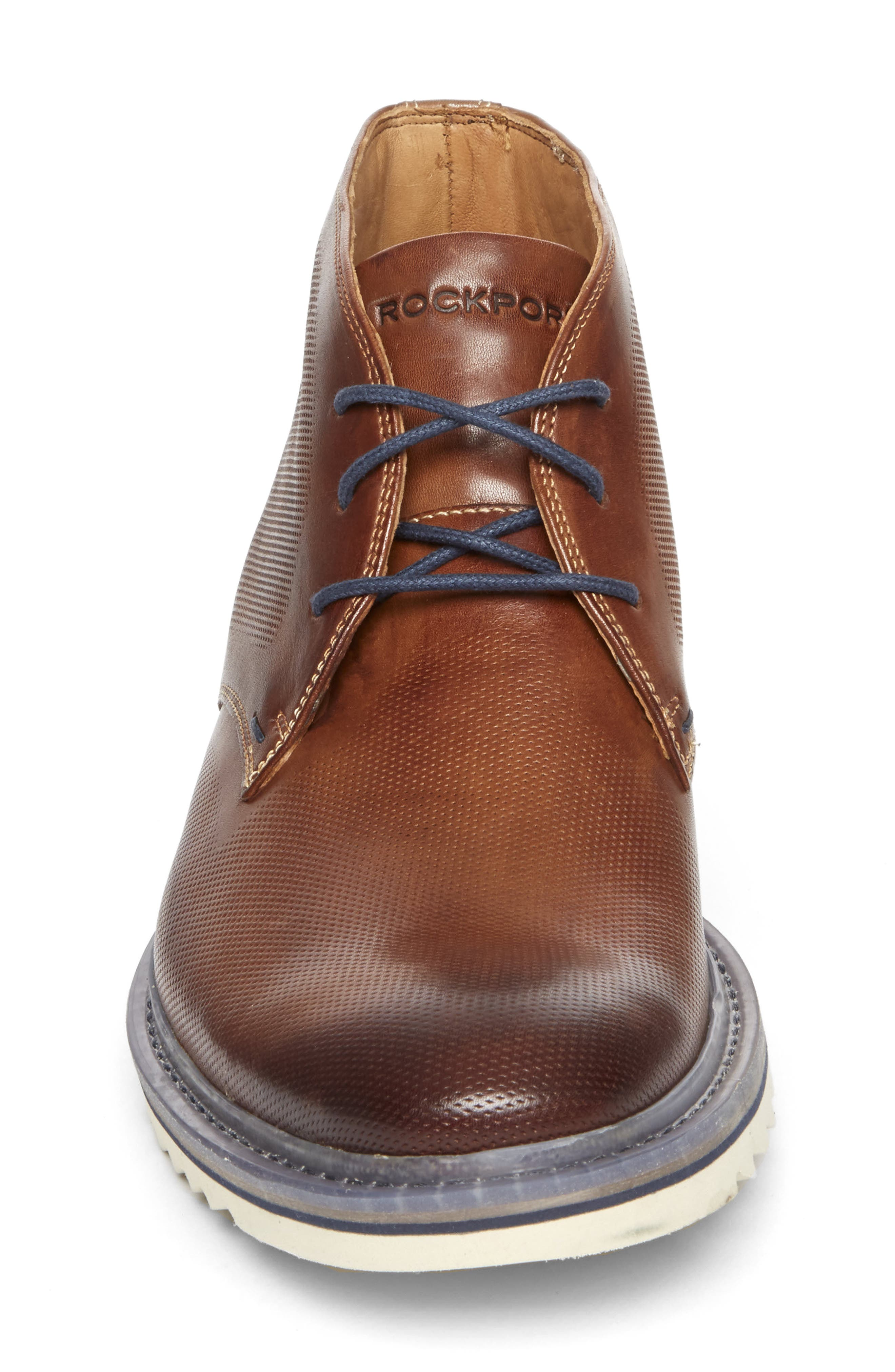 Jaxson Chukka Boot,                             Alternate thumbnail 4, color,                             200