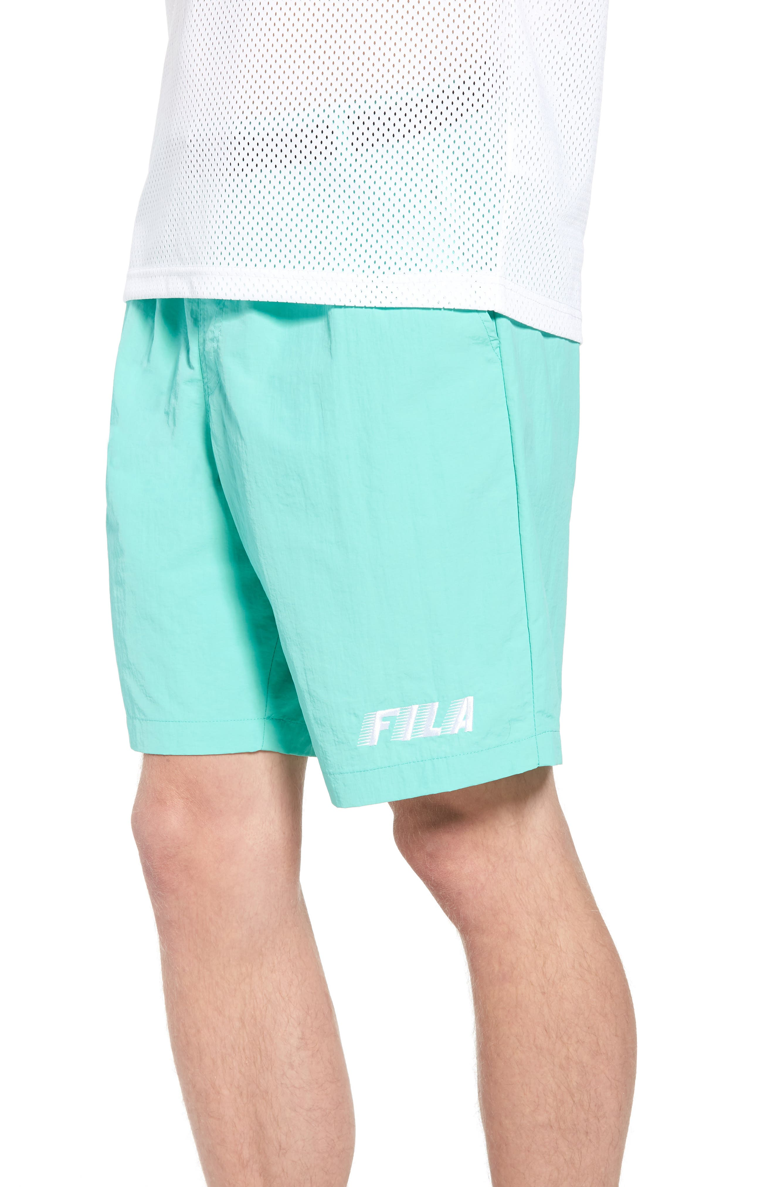 Mondy Shorts,                             Alternate thumbnail 12, color,