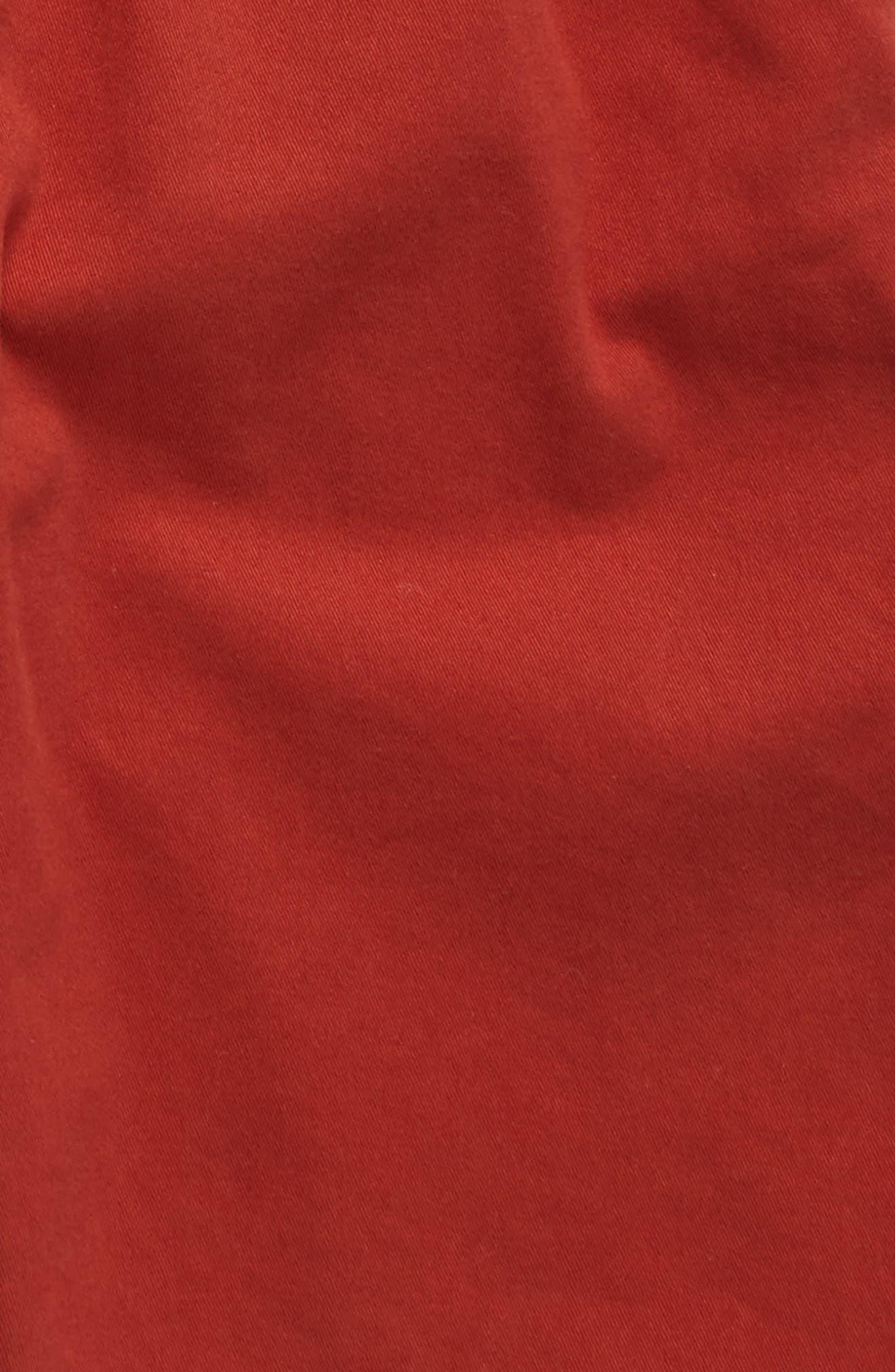 Jogger Shorts,                             Main thumbnail 4, color,