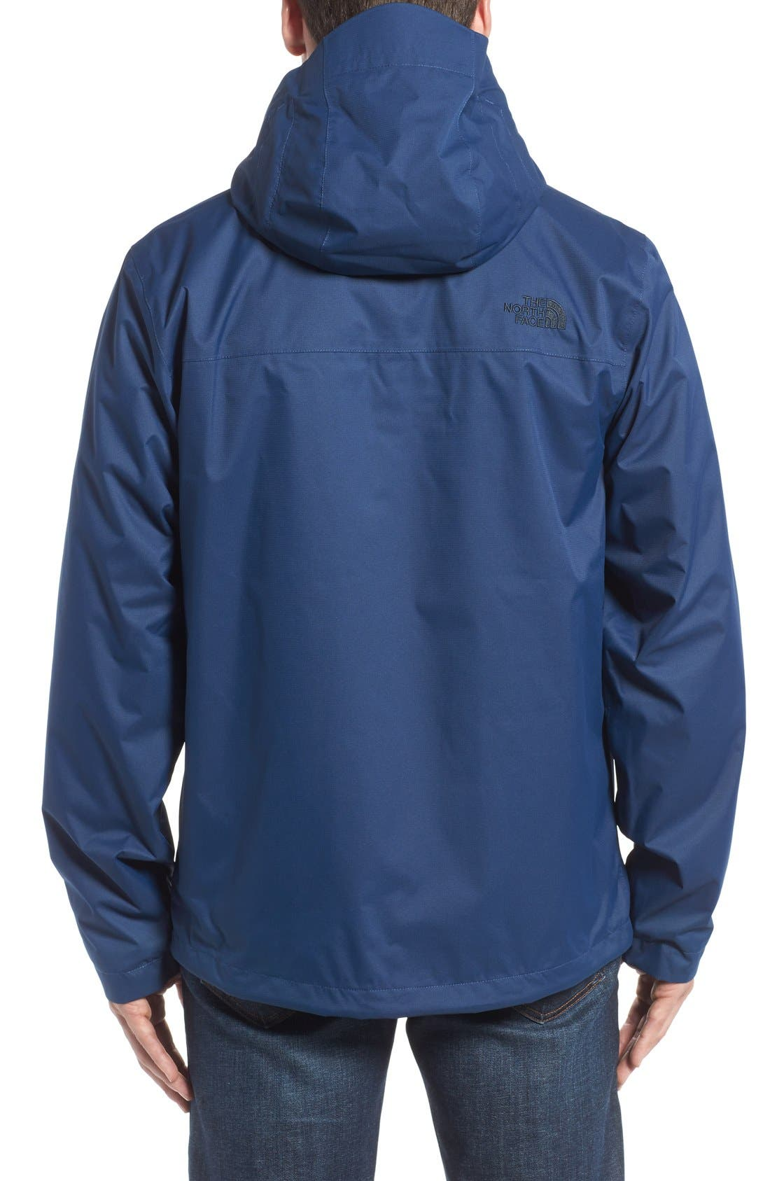 'Arrowood' TriClimate<sup>®</sup> 3-in-1 Jacket,                             Alternate thumbnail 53, color,