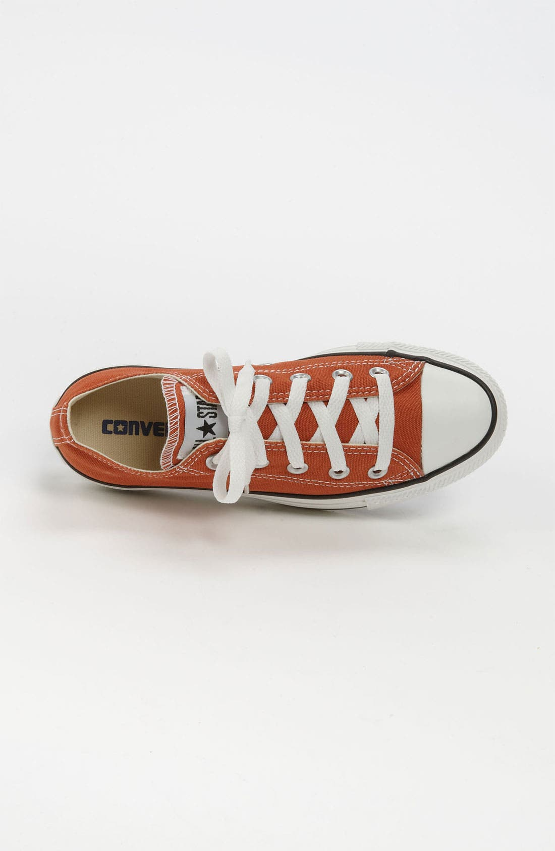 Chuck Taylor<sup>®</sup> Low Sneaker,                             Alternate thumbnail 98, color,