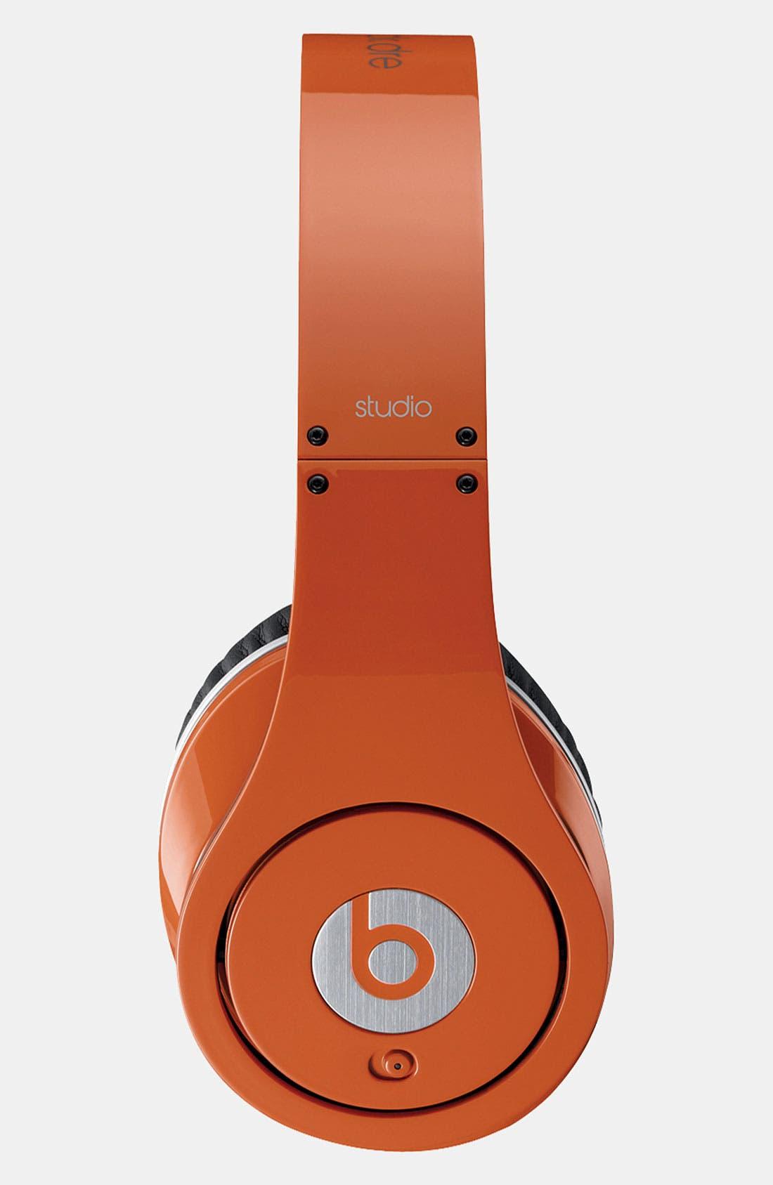 'Studio<sup>™</sup>' High Definition Headphones,                             Alternate thumbnail 42, color,