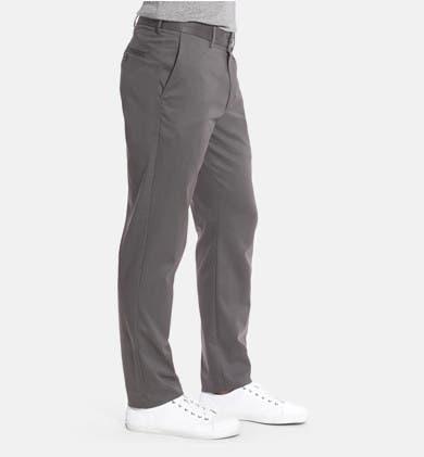 Gray Pants For Men bOCfuoXk