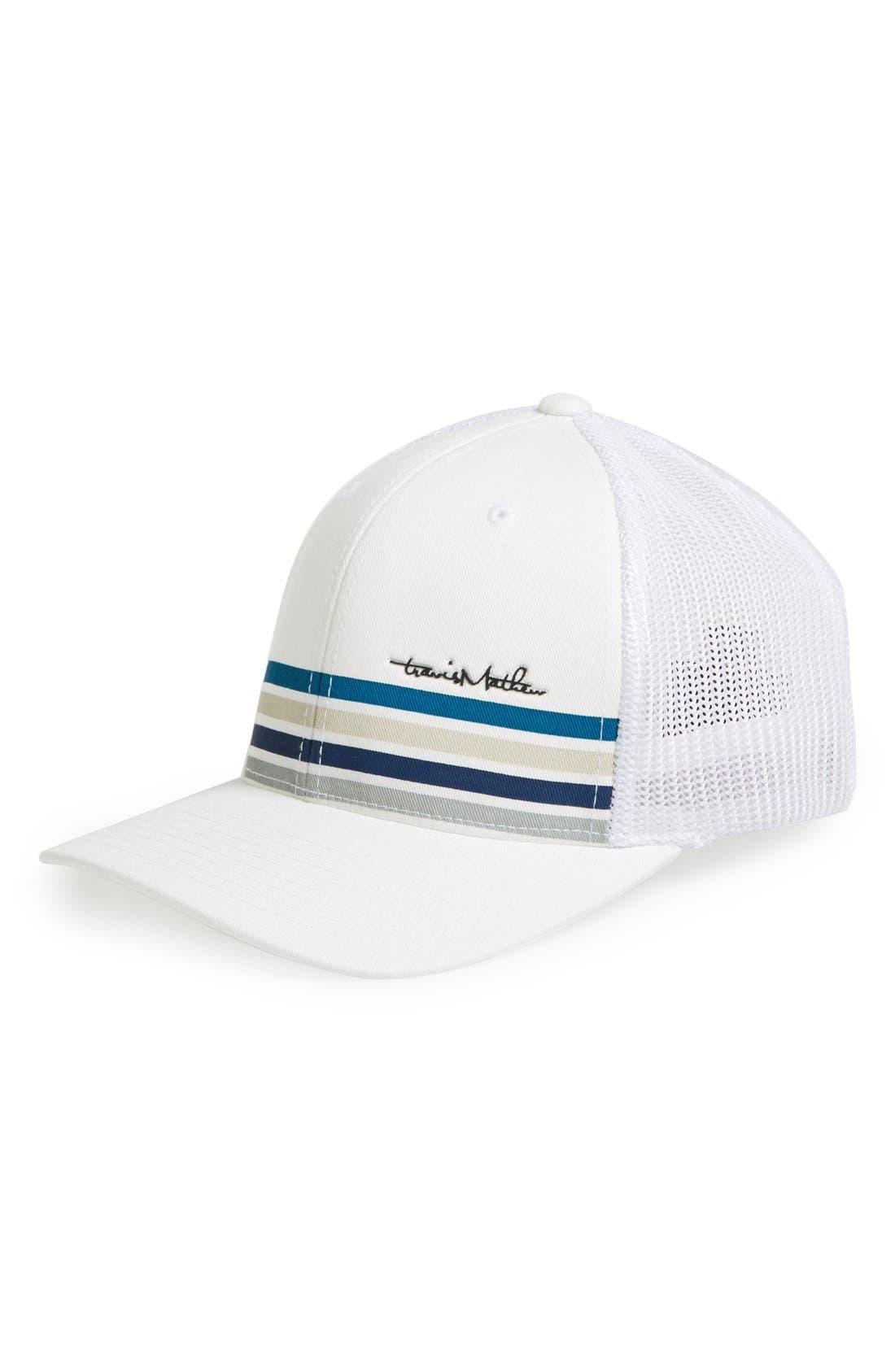 'Golden' Hat,                         Main,                         color, 100