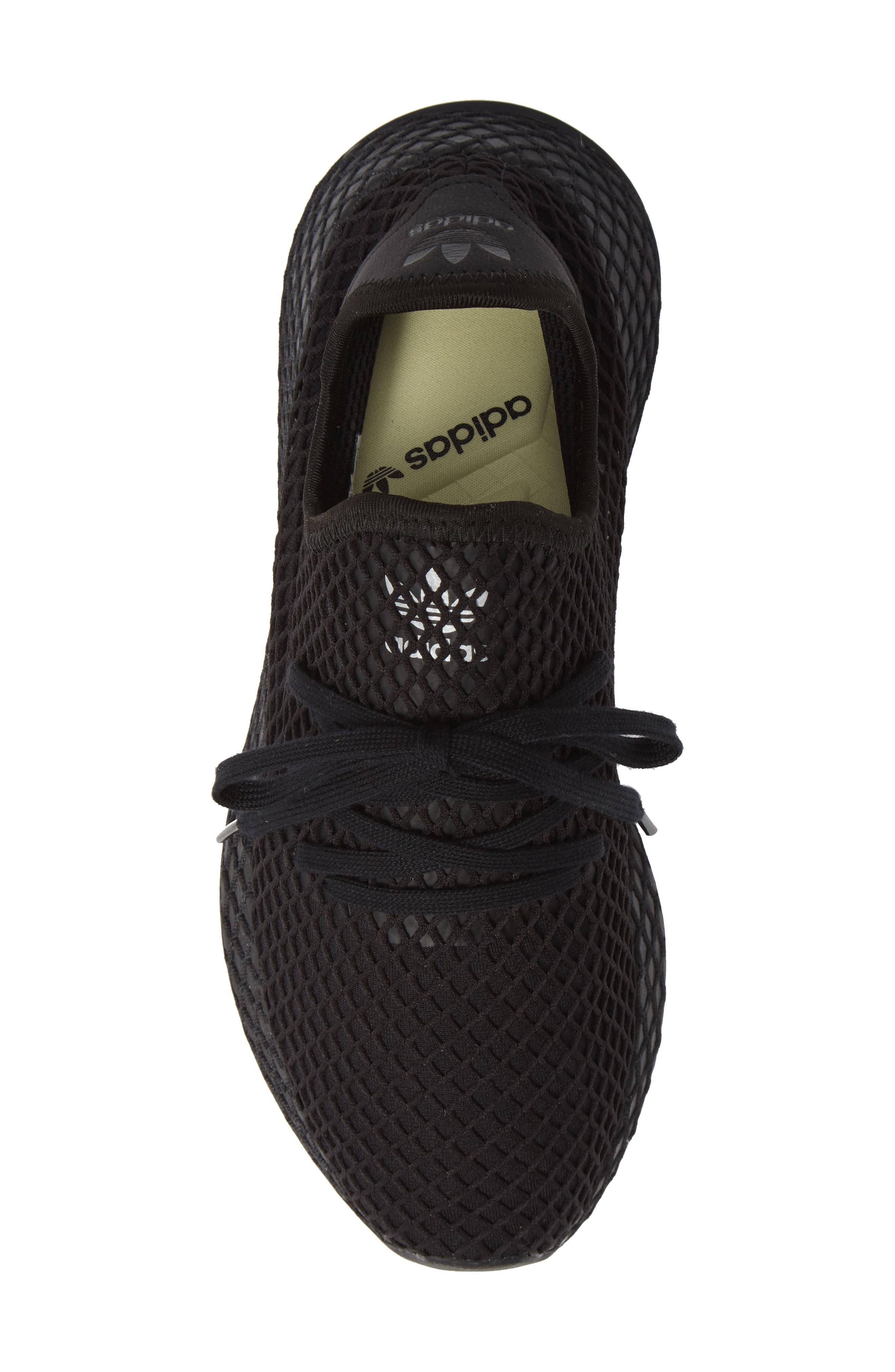 Deerupt Runner Sneaker,                             Alternate thumbnail 53, color,
