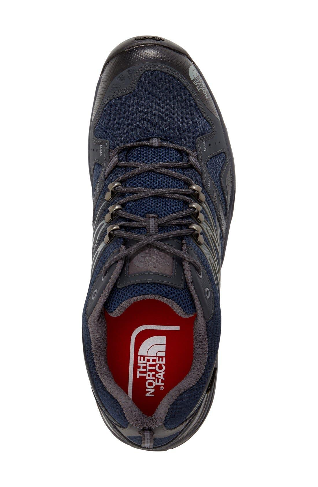 'Hedgehog Fastpack' Gore-Tex<sup>®</sup> Waterproof Hiking Shoe,                             Alternate thumbnail 16, color,