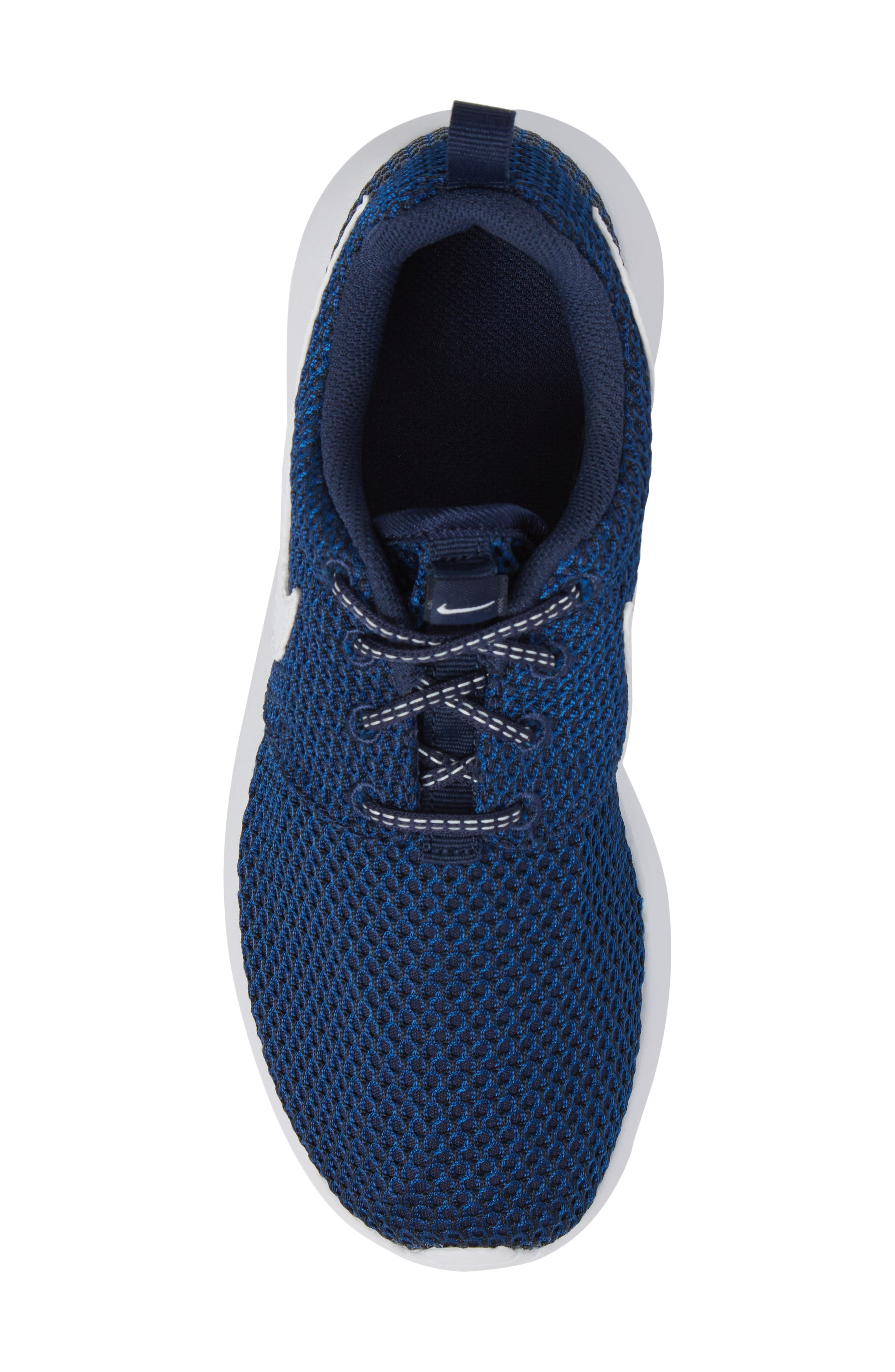 'Roshe Run' Sneaker,                             Alternate thumbnail 230, color,
