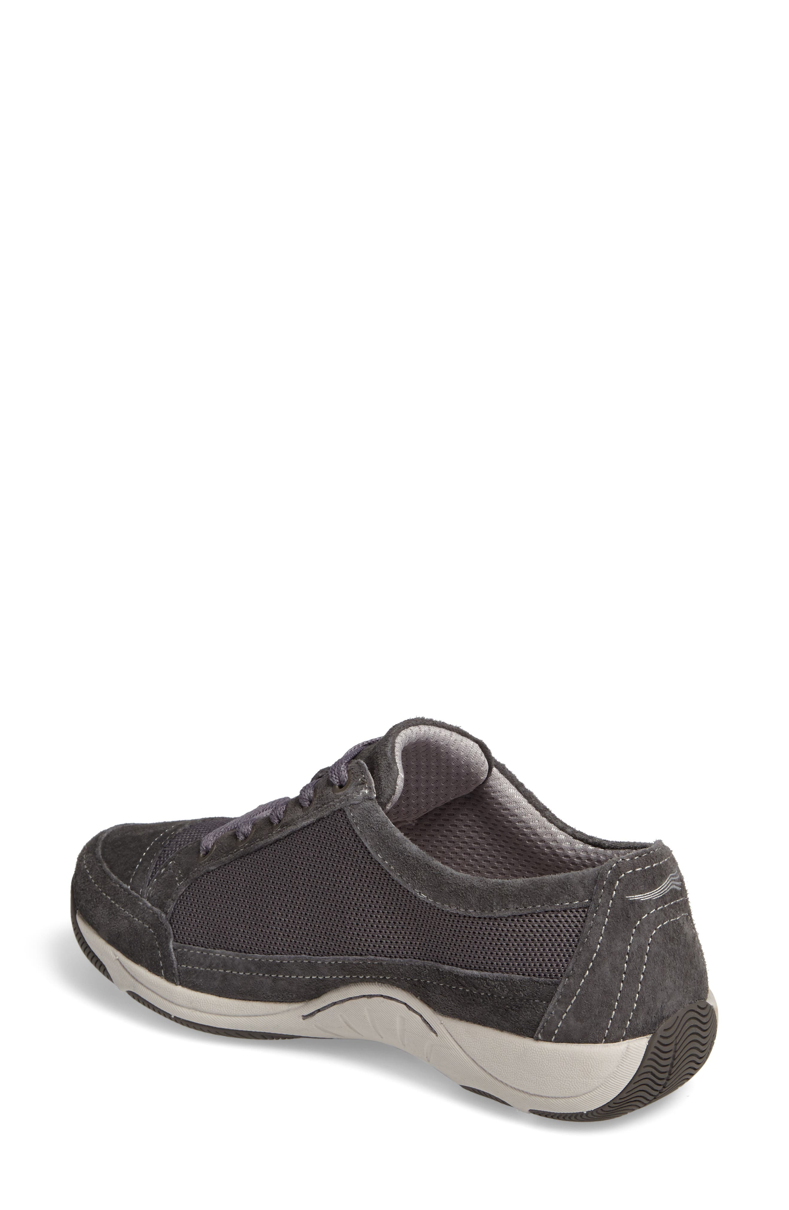 Harmony Sneaker,                             Alternate thumbnail 5, color,
