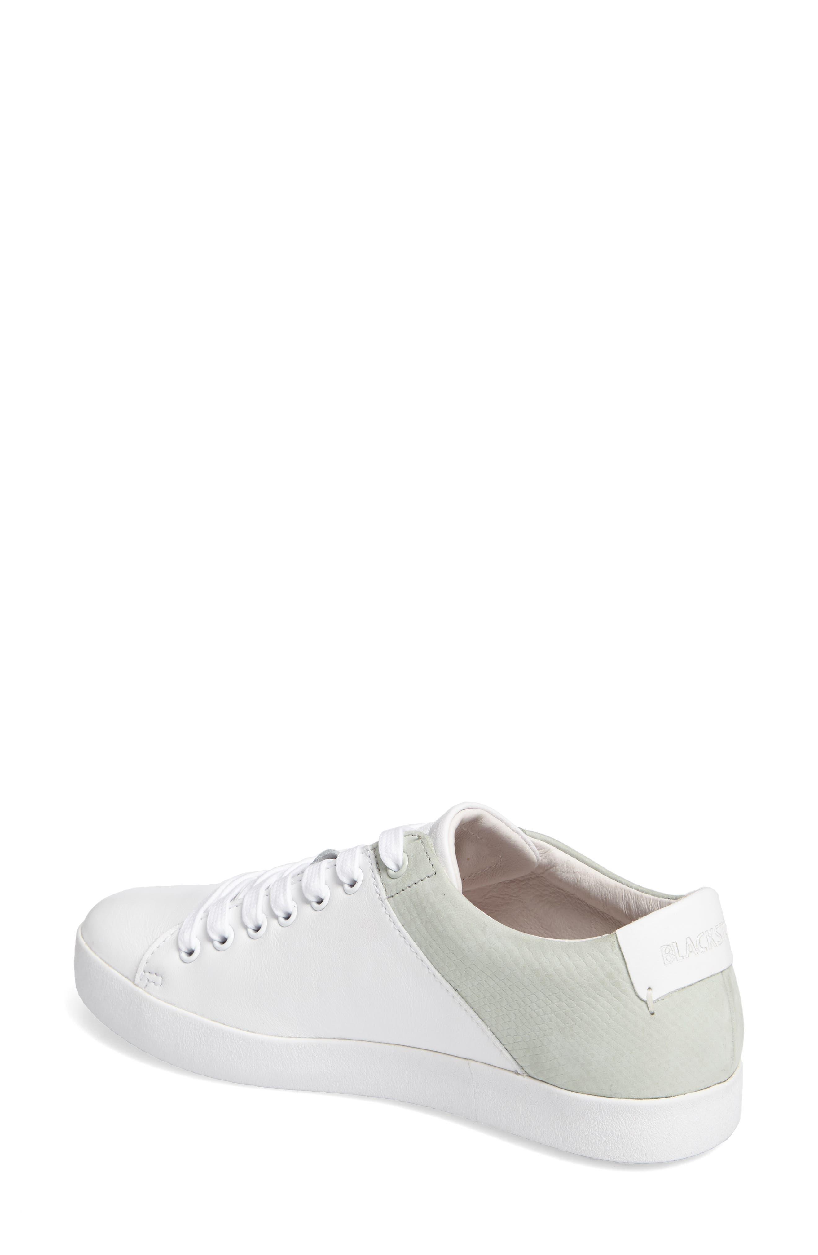 NL22 Sneaker,                             Alternate thumbnail 2, color,                             100