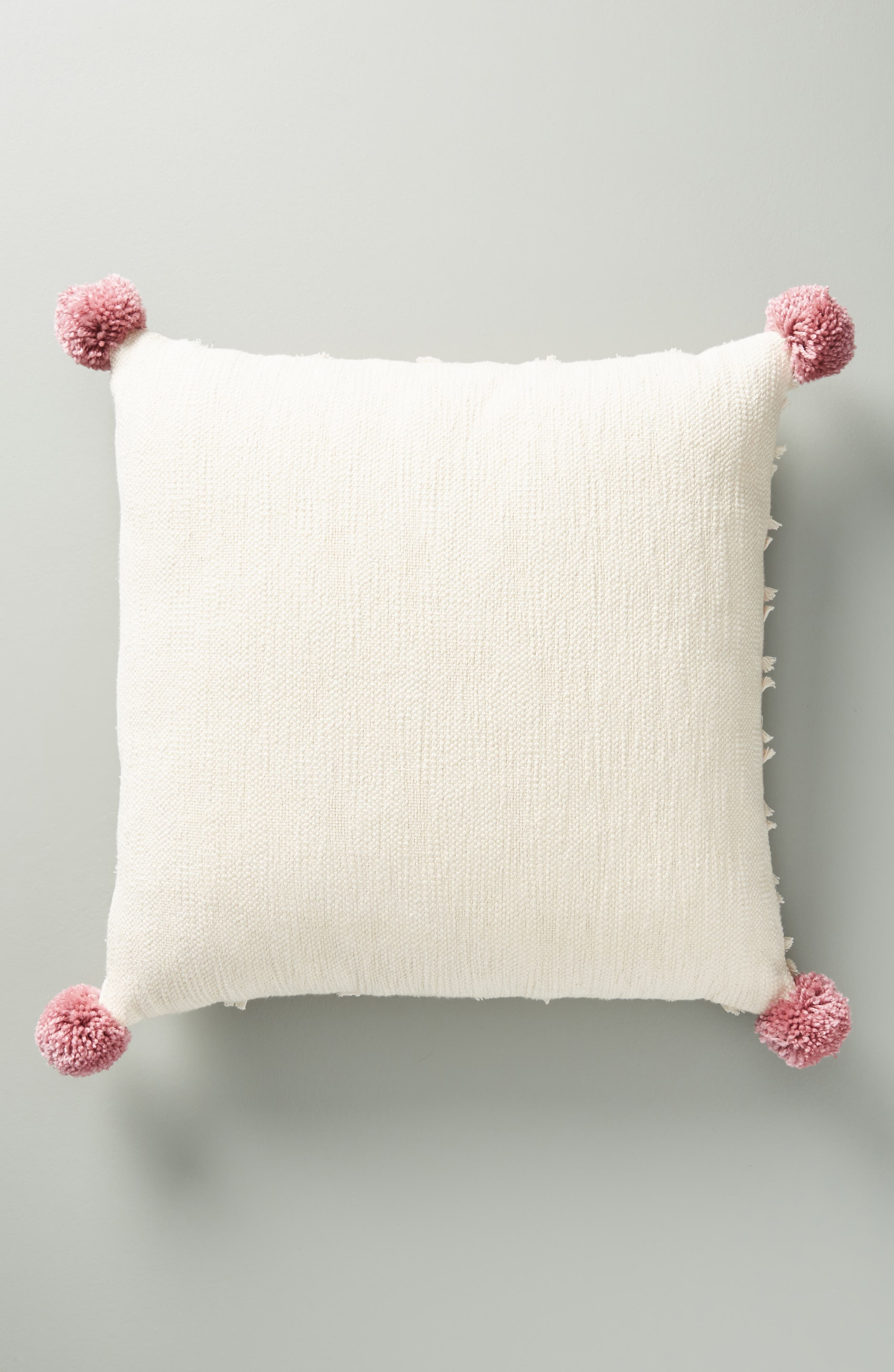 Glenrio Accent Pillow,                             Alternate thumbnail 2, color,                             650