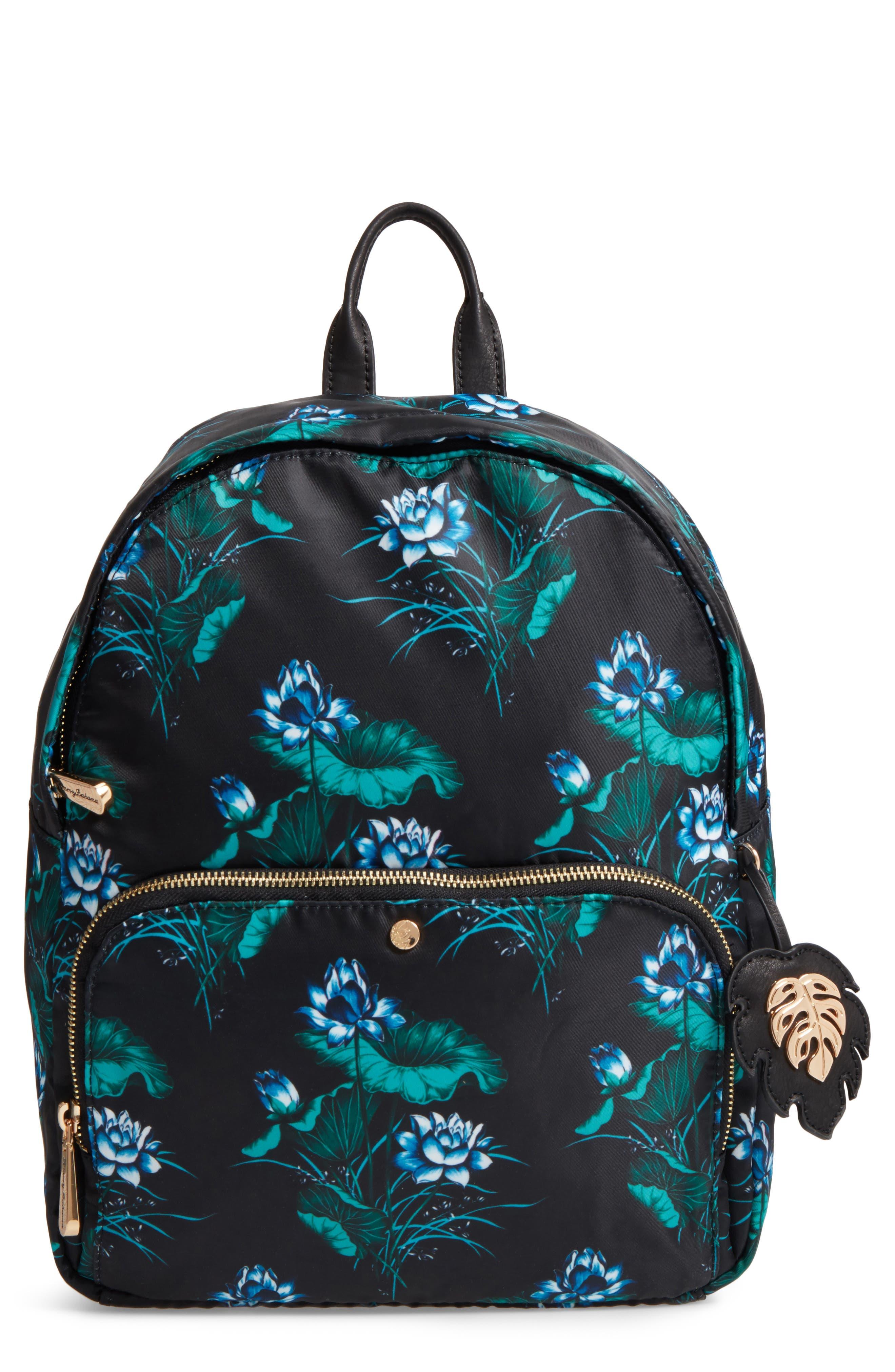 Siesta Key Backpack,                             Main thumbnail 5, color,