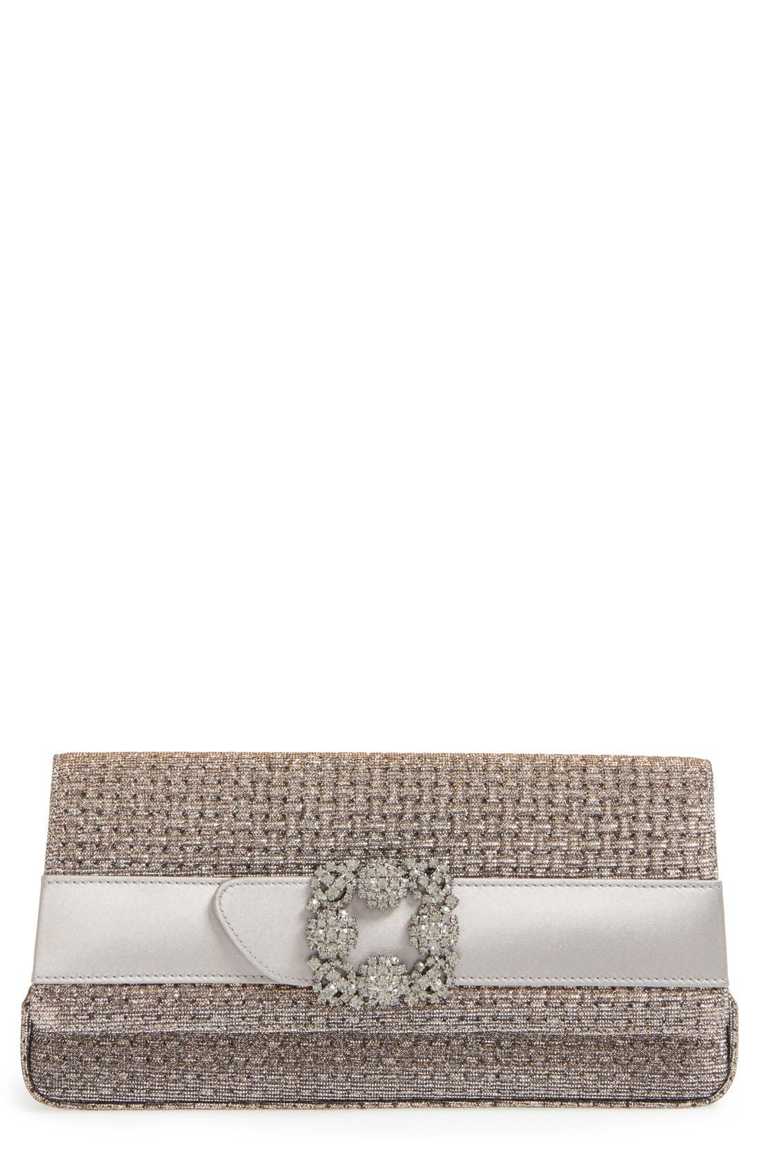 'Gothisi' Clutch,                             Main thumbnail 3, color,