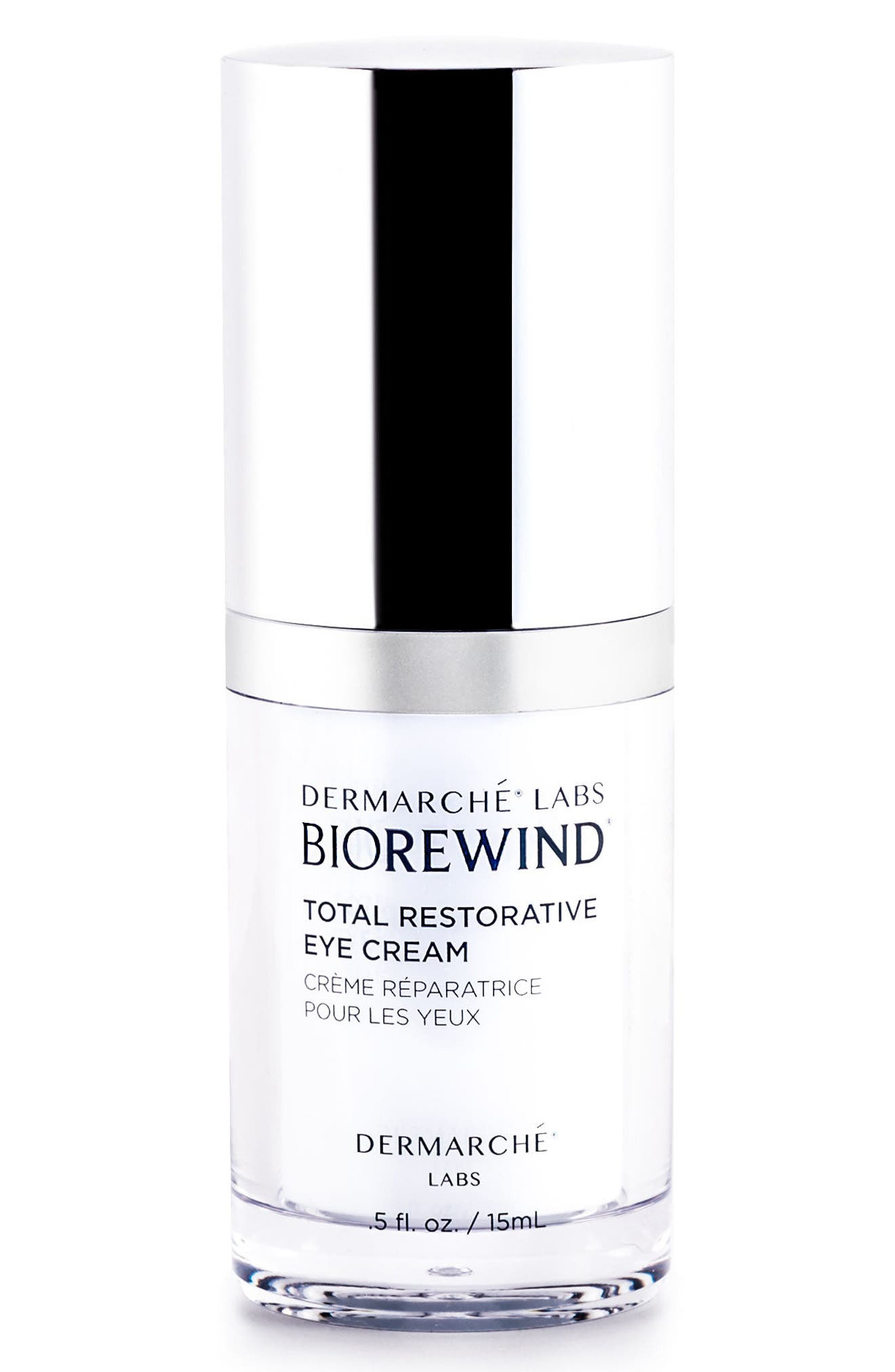 Dermarché<sup>®</sup> Labs Biorewind<sup>®</sup> Total Restorative Eye Cream,                             Main thumbnail 1, color,