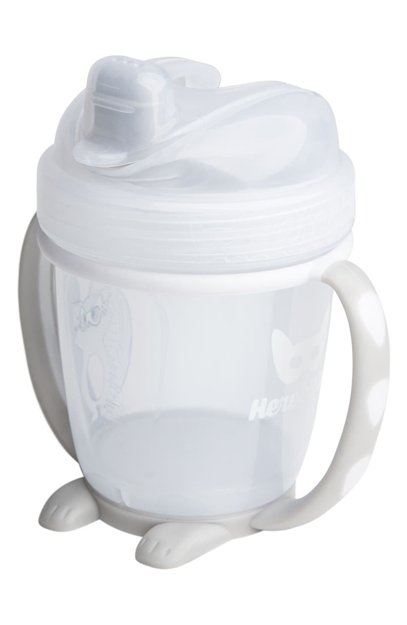 5-Ounce HeroSippy Cup,                             Main thumbnail 1, color,                             100