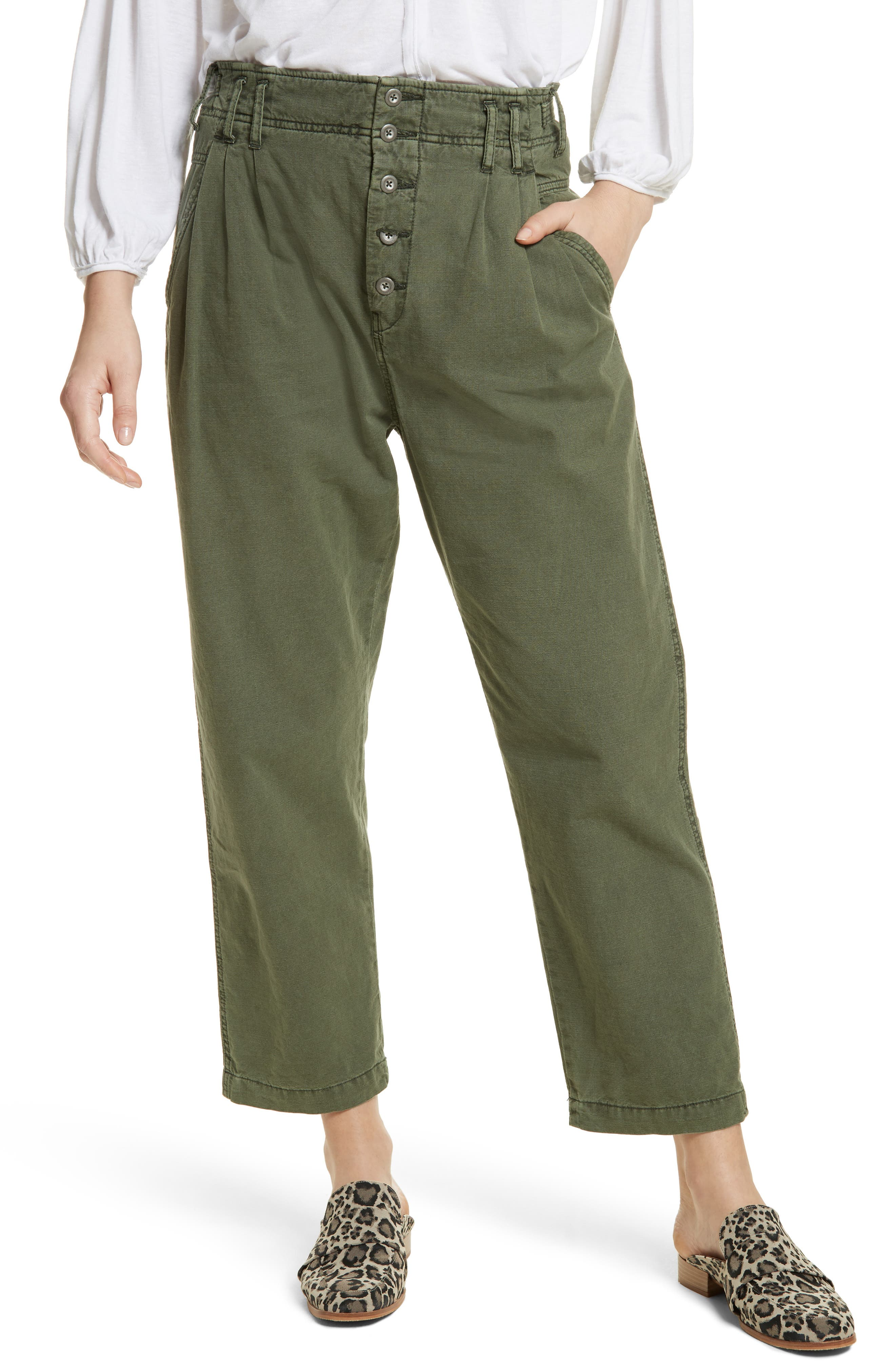 Compass Star Trousers,                         Main,                         color, 328