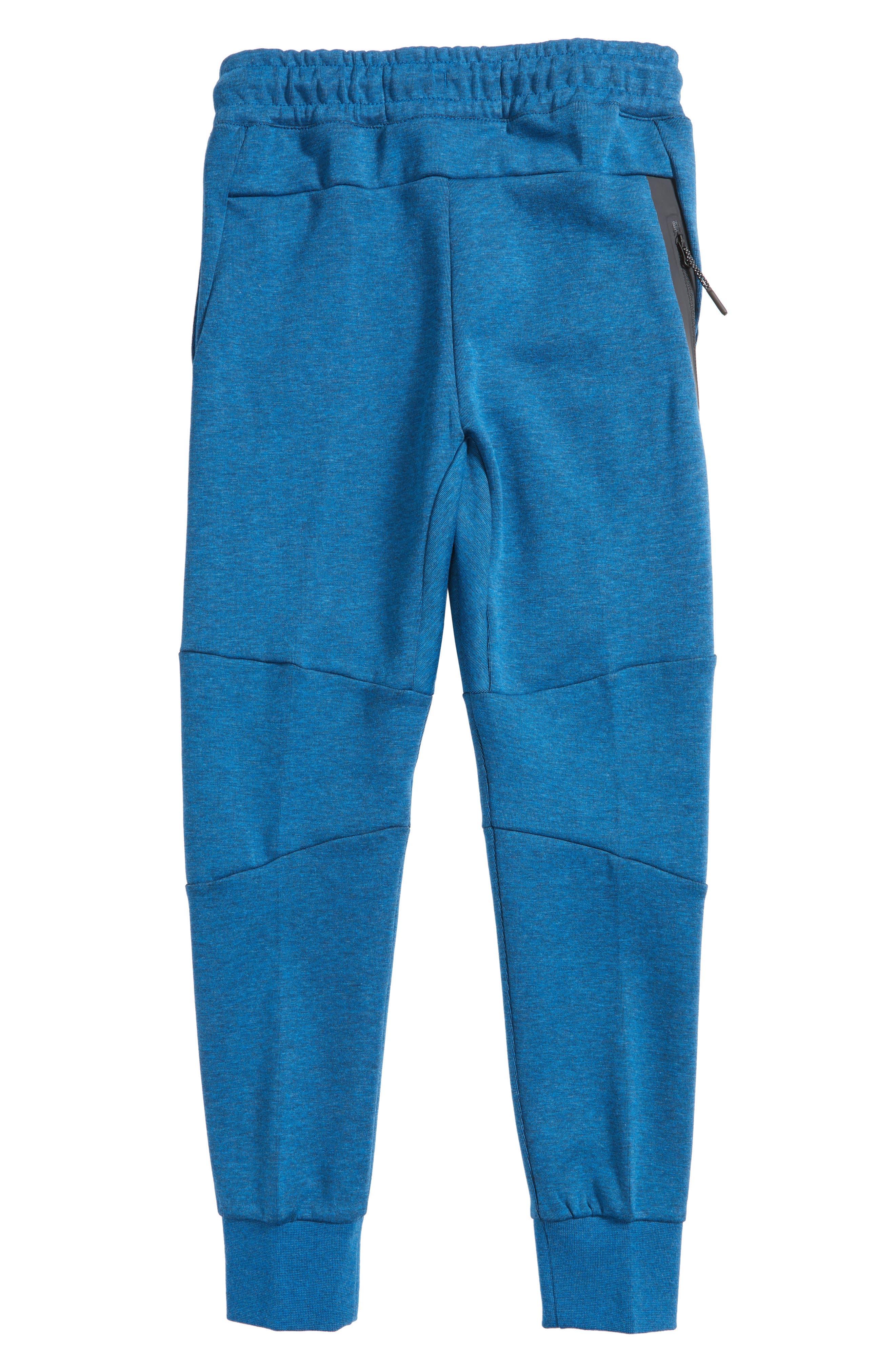 Tech Fleece Pants,                             Main thumbnail 12, color,