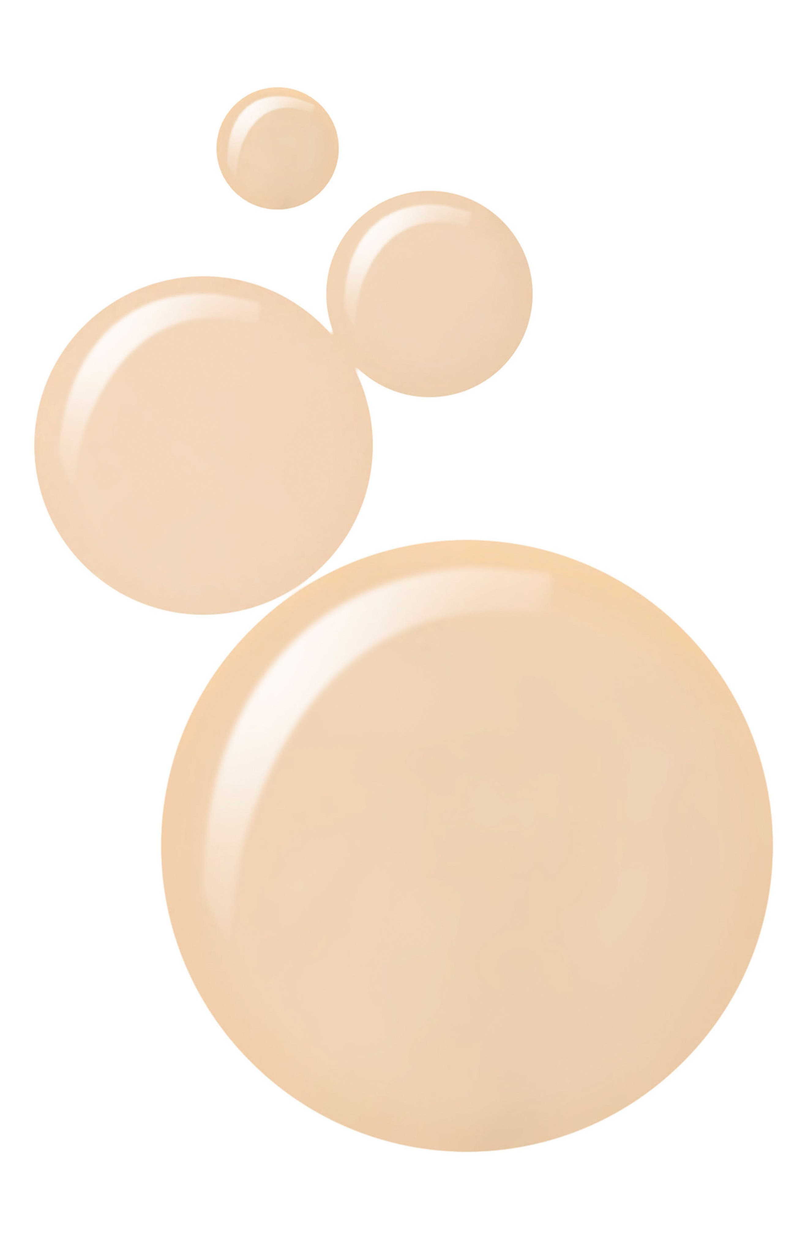 SPACE.NK.apothecary By Terry Cellularose<sup>®</sup> CC Cream,                             Alternate thumbnail 4, color,                             1 CC NUDE