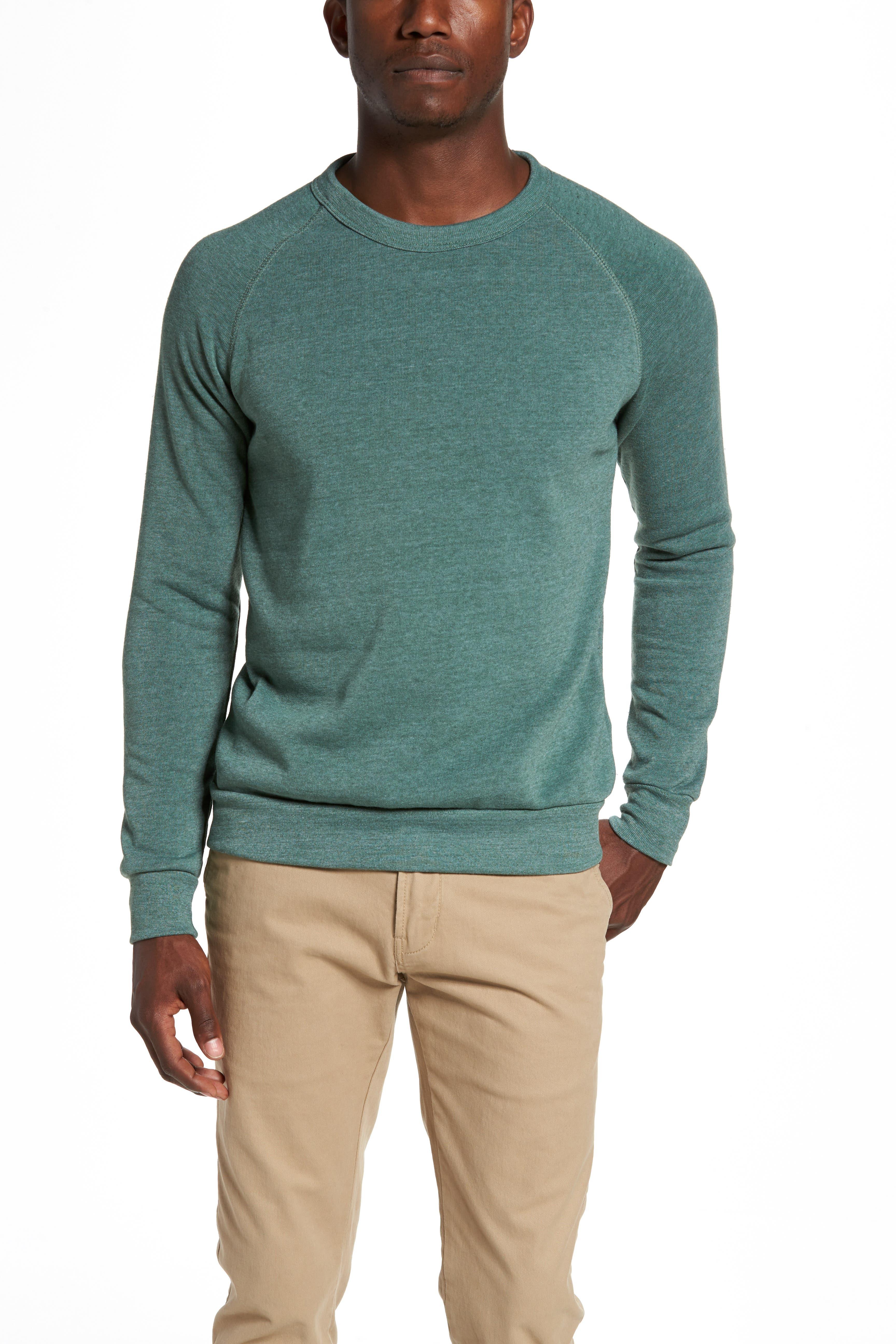 'The Champ' Sweatshirt,                             Alternate thumbnail 47, color,