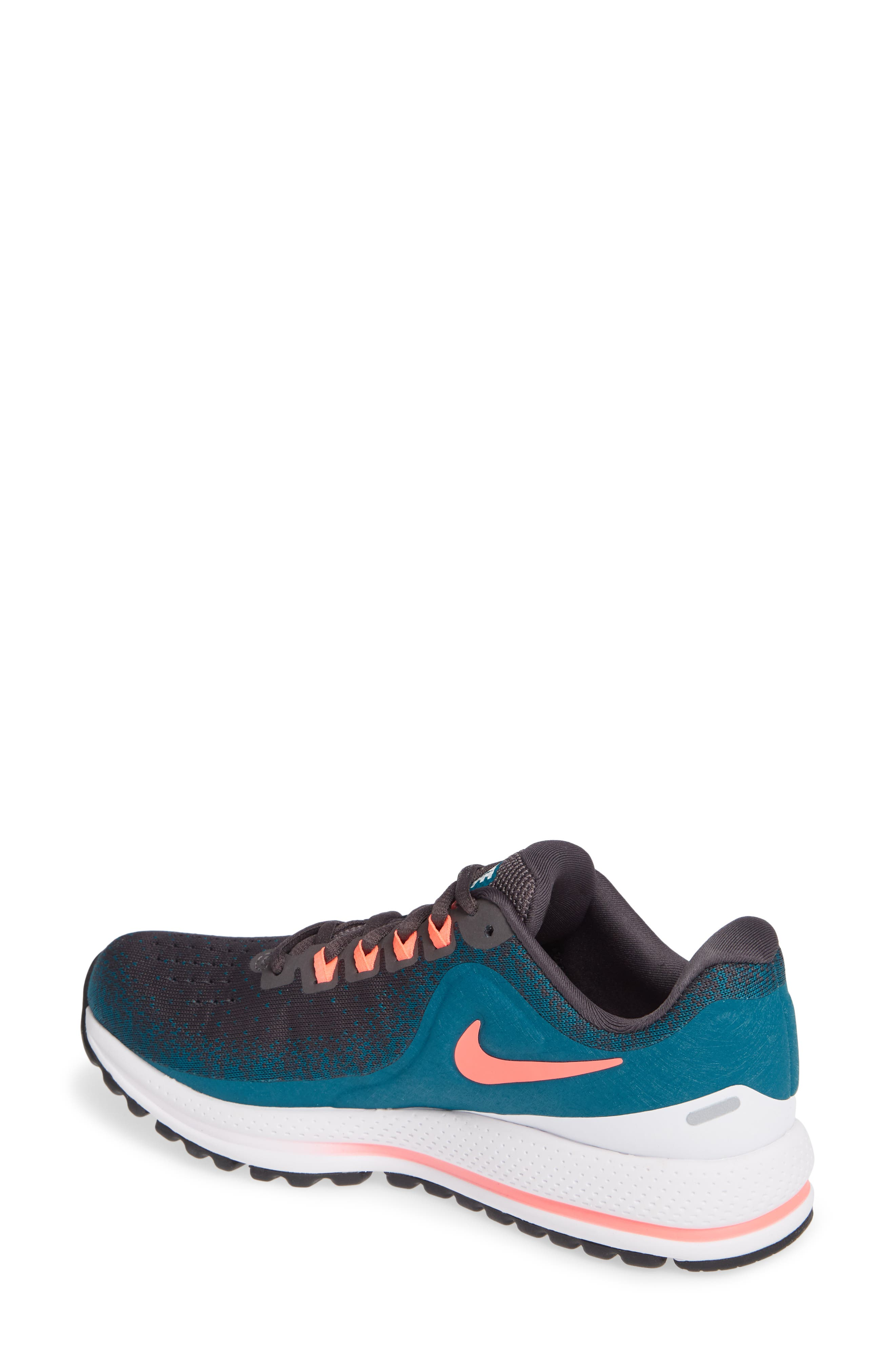 Air Zoom Vomero 13 Running Shoe,                             Alternate thumbnail 10, color,