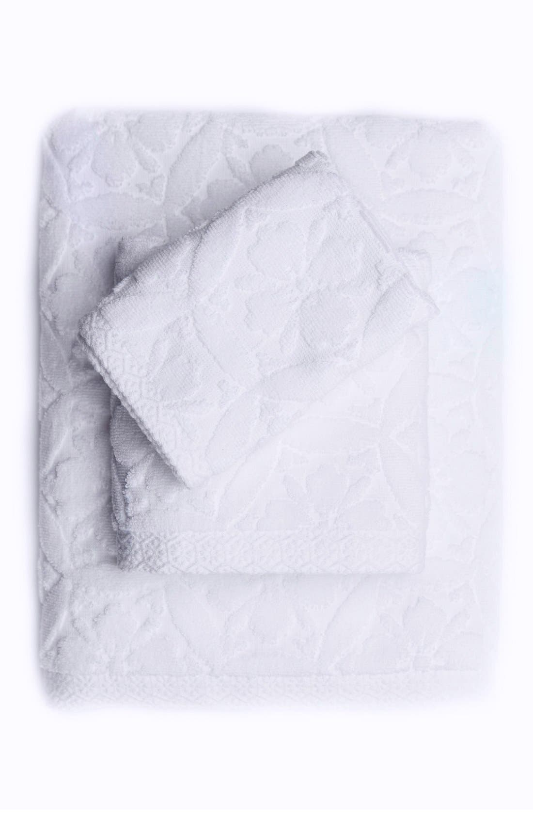Perugia Hand Towel,                             Main thumbnail 3, color,