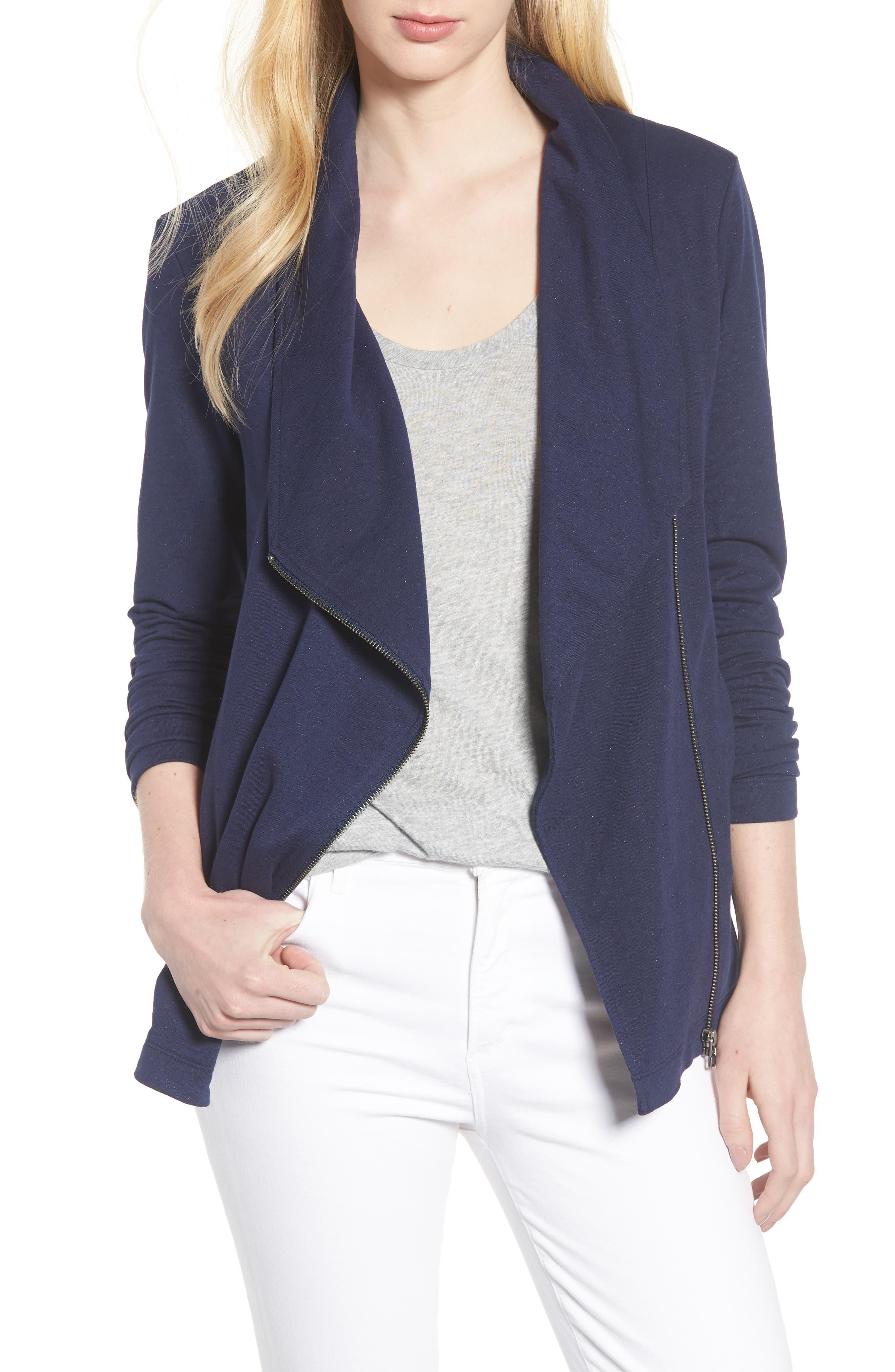 Stella Knit Jacket,                             Main thumbnail 6, color,