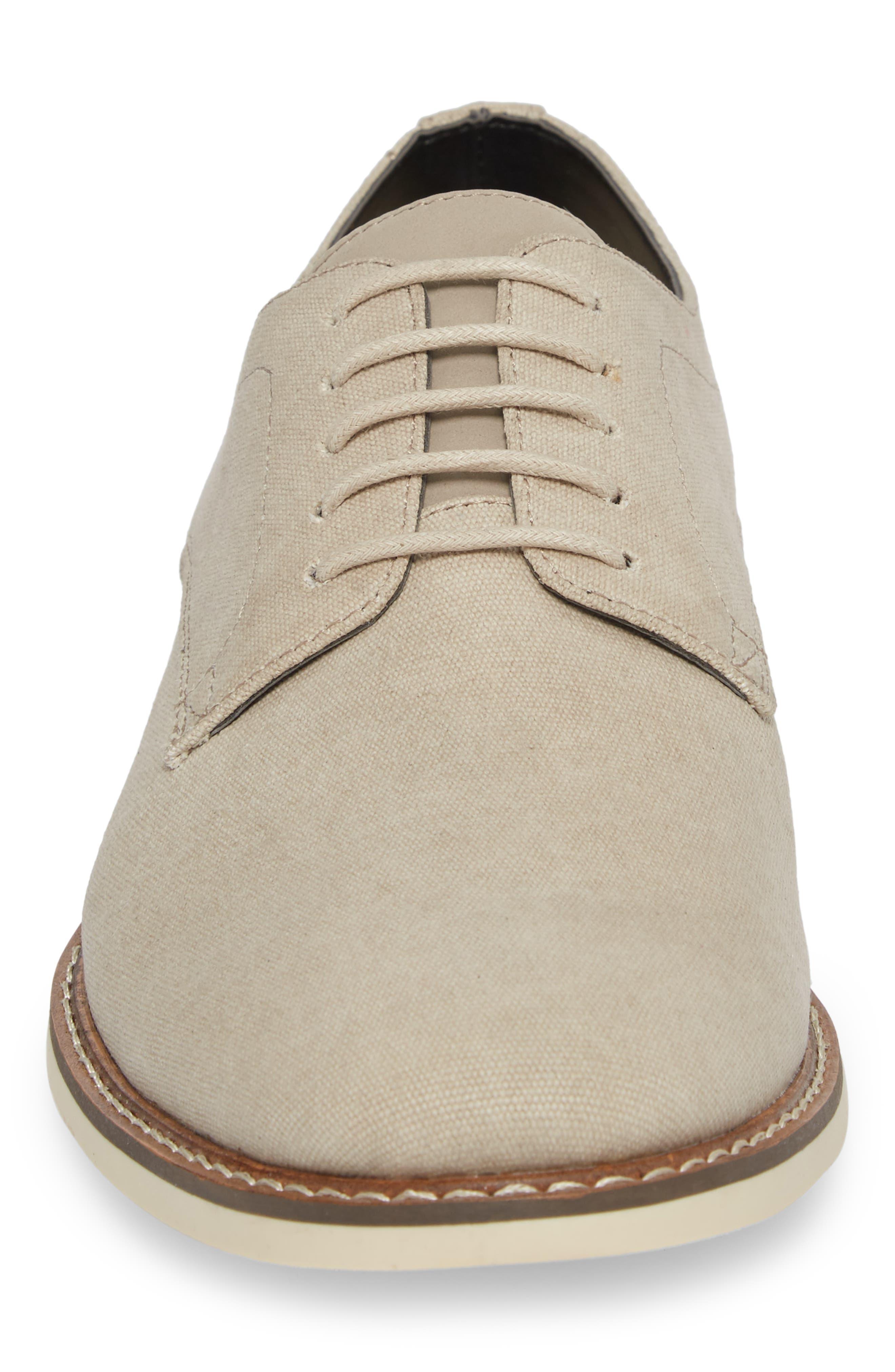 Austin Buck Shoe,                             Alternate thumbnail 33, color,