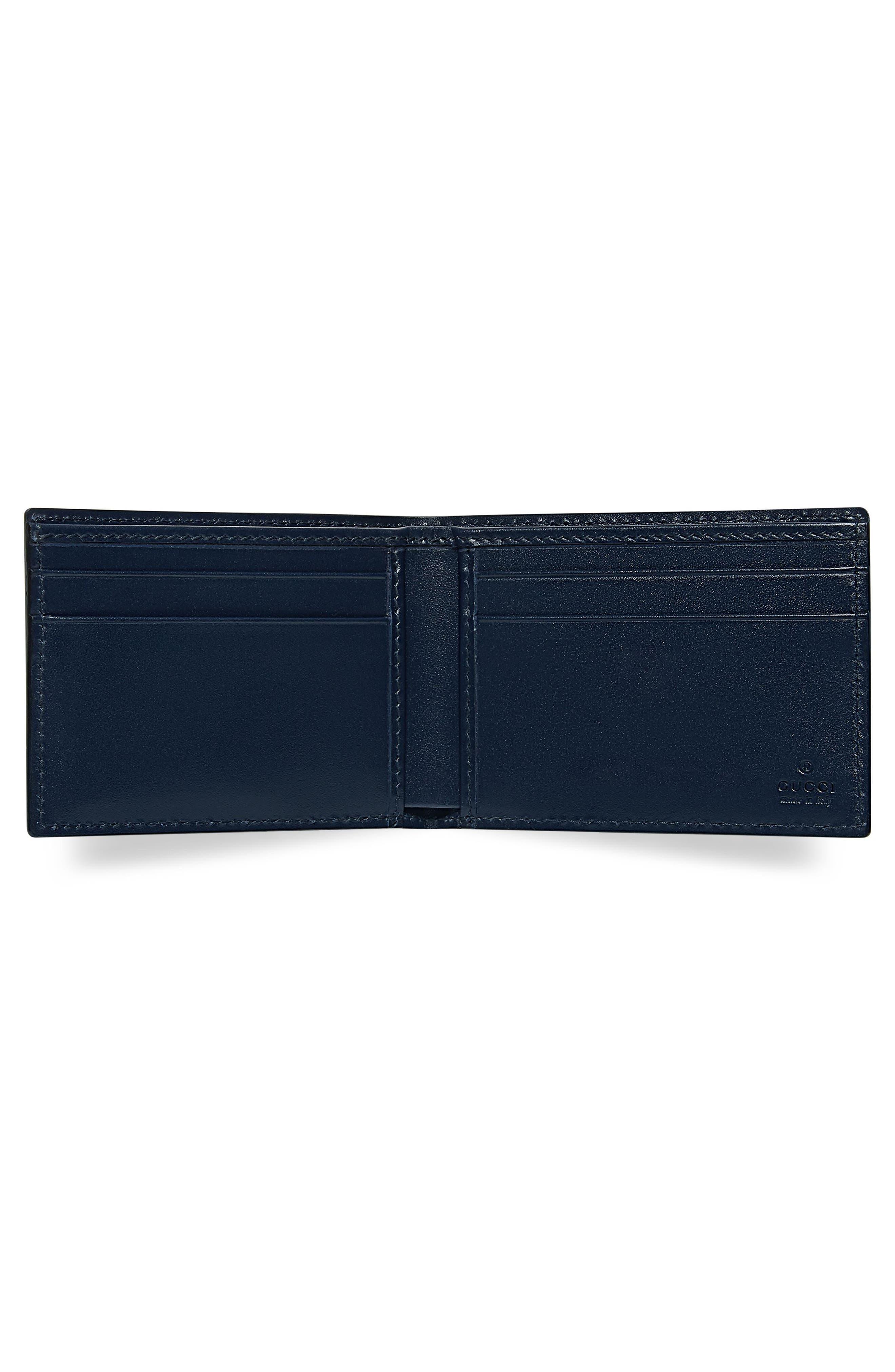 Avel Wallet,                             Alternate thumbnail 7, color,