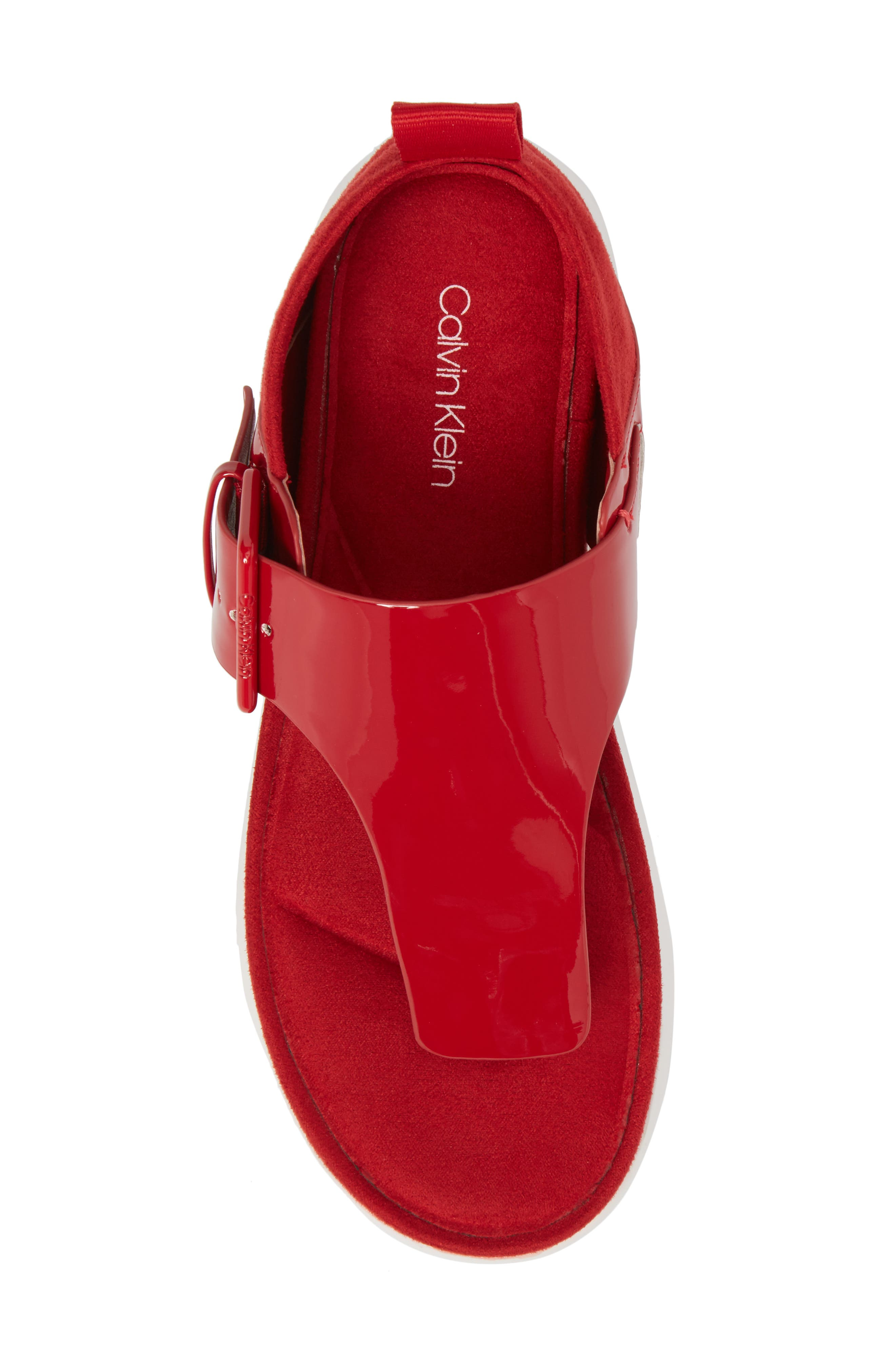 Dionay Wedge Sandal,                             Alternate thumbnail 15, color,