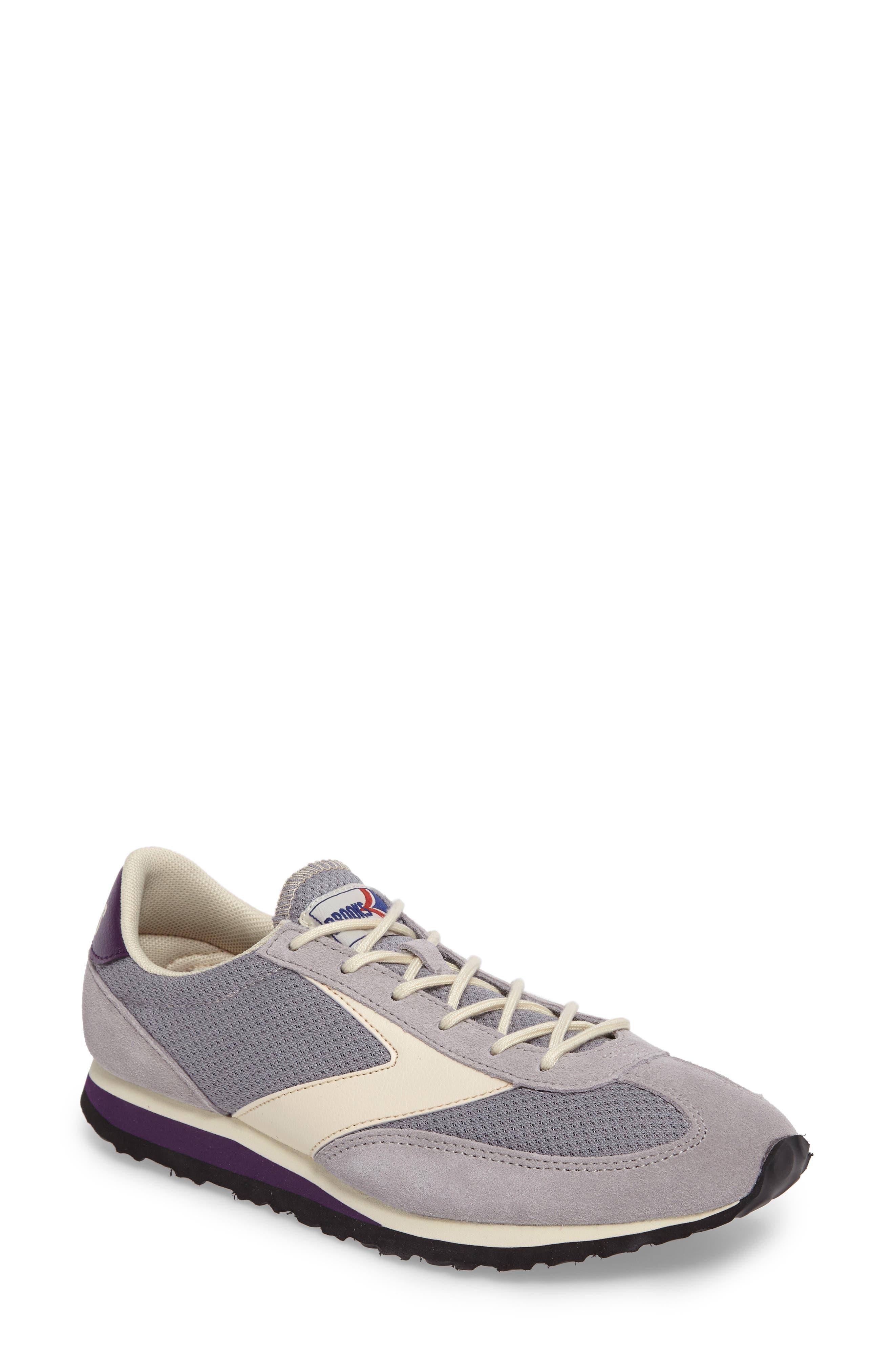 'Vanguard' Sneaker,                             Main thumbnail 11, color,