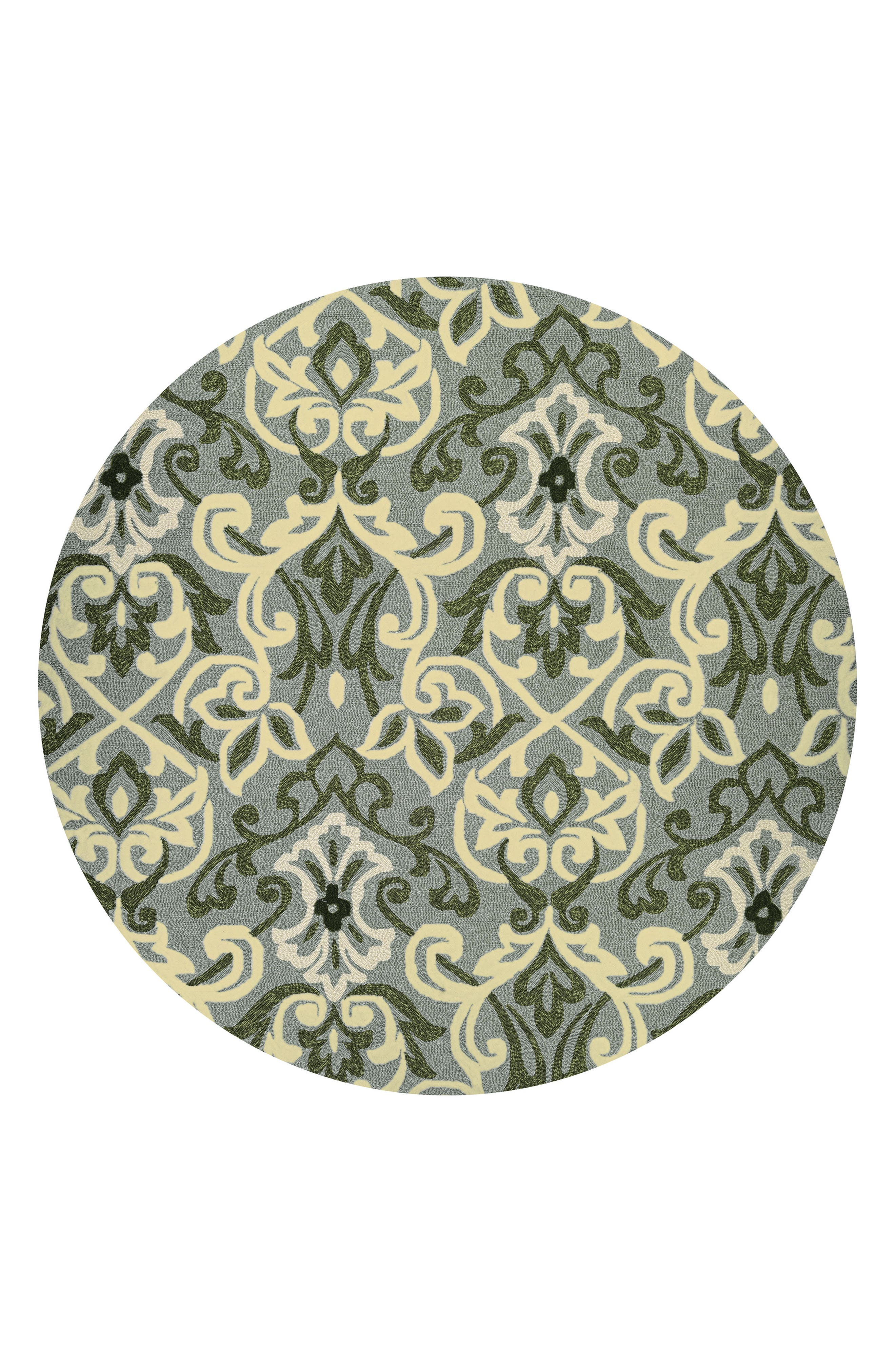 Amelie Indoor/Outdoor Rug,                             Alternate thumbnail 2, color,                             300