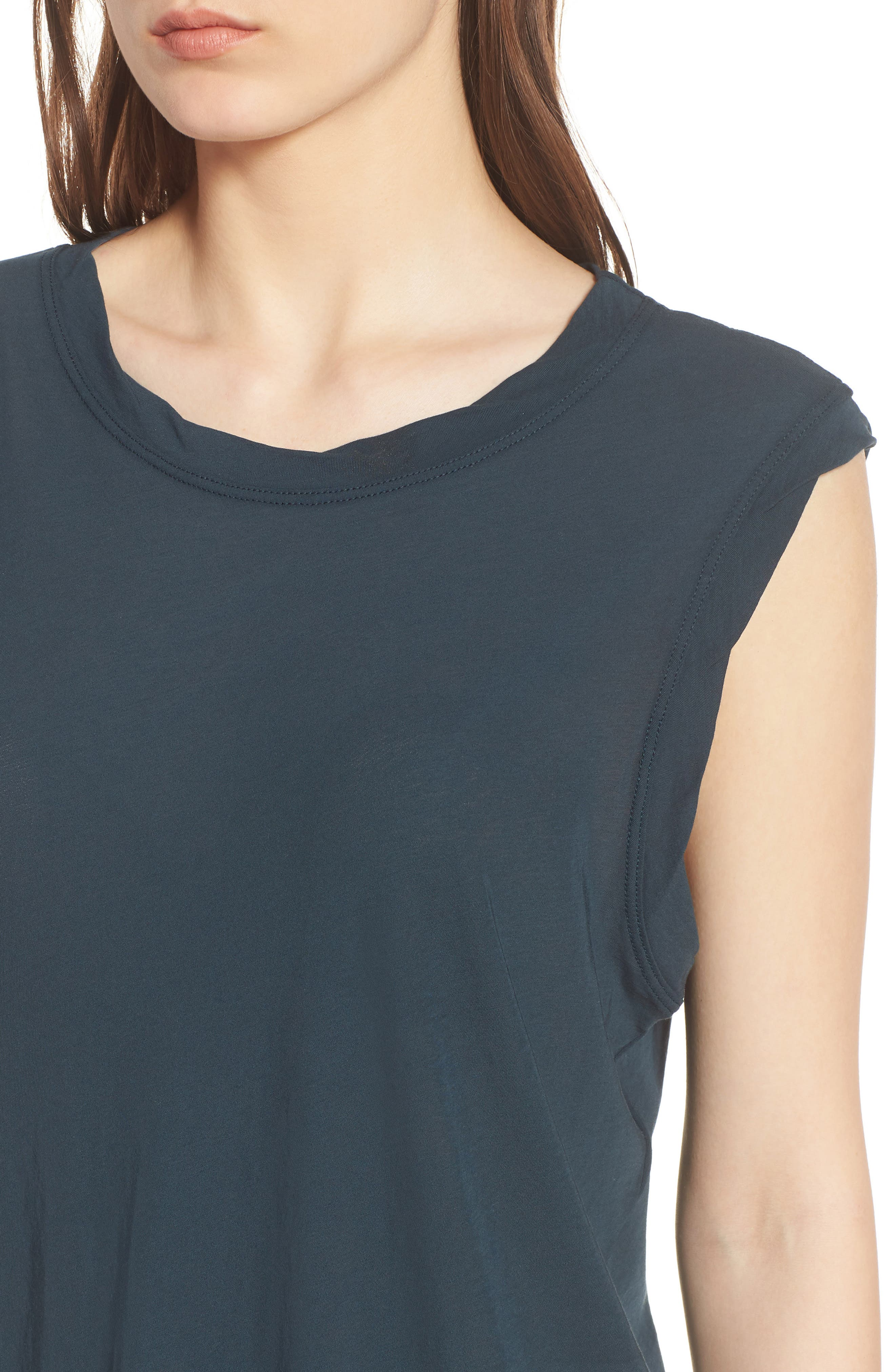 Easy Muscle Tank,                             Alternate thumbnail 20, color,