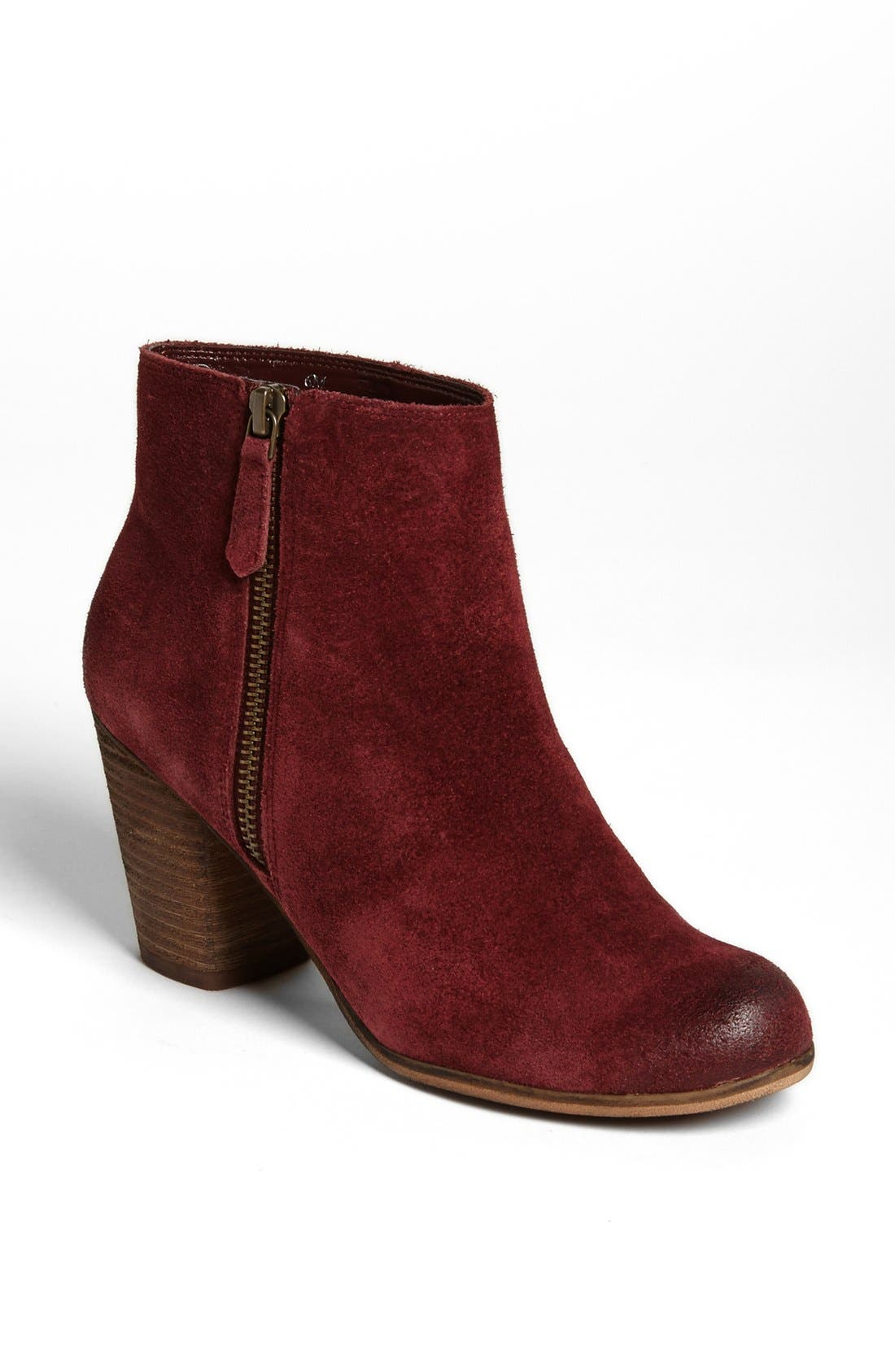 'Trolley'  Bootie,                             Main thumbnail 26, color,