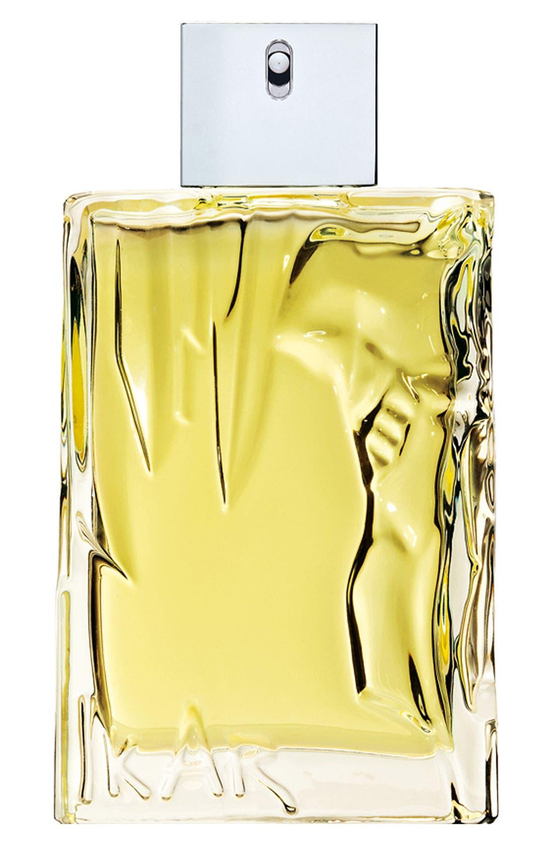 Eau D'Ikar Fragrance Spray,                             Main thumbnail 1, color,                             NO COLOR