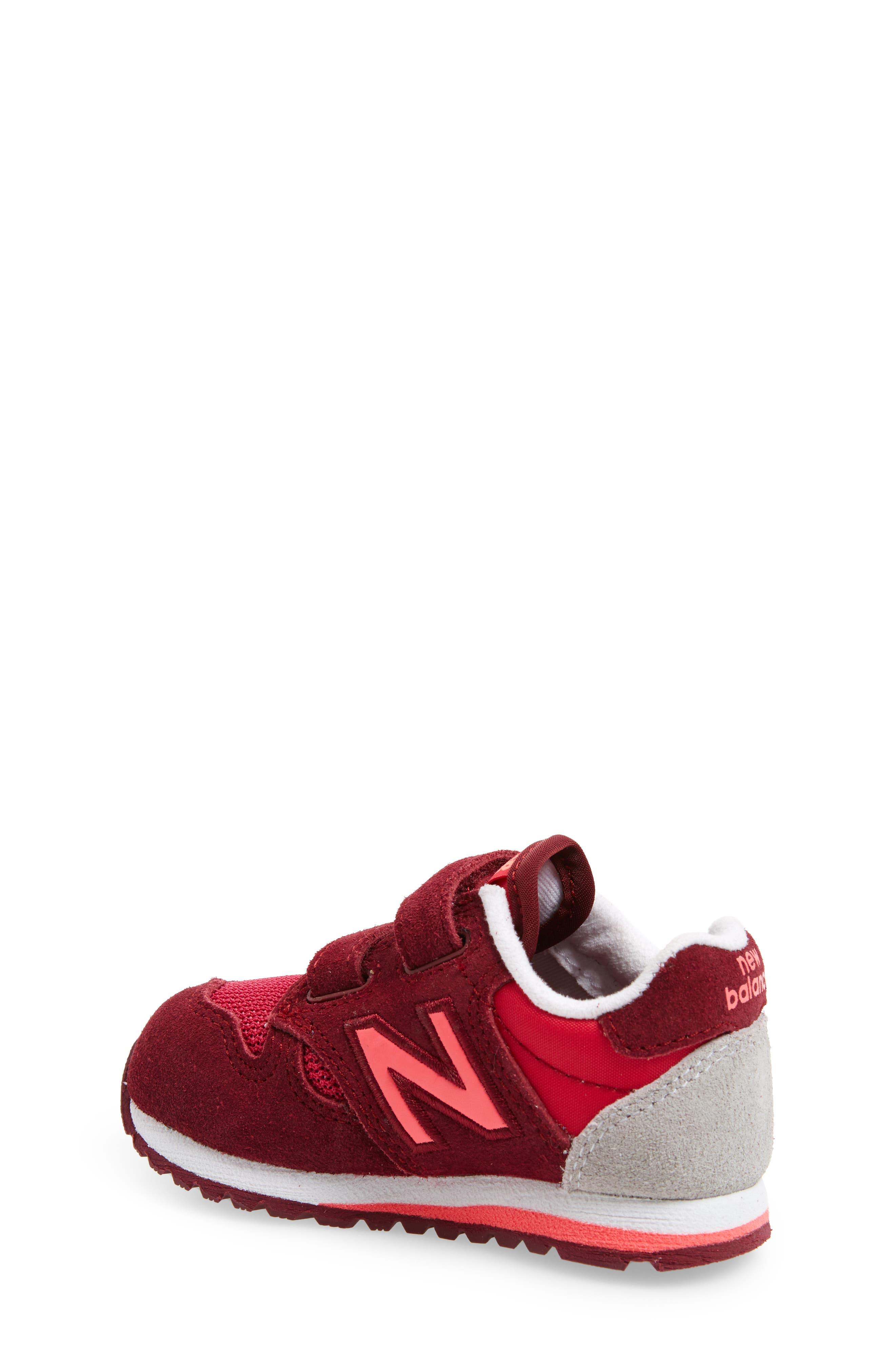 520 Sneaker,                             Alternate thumbnail 2, color,